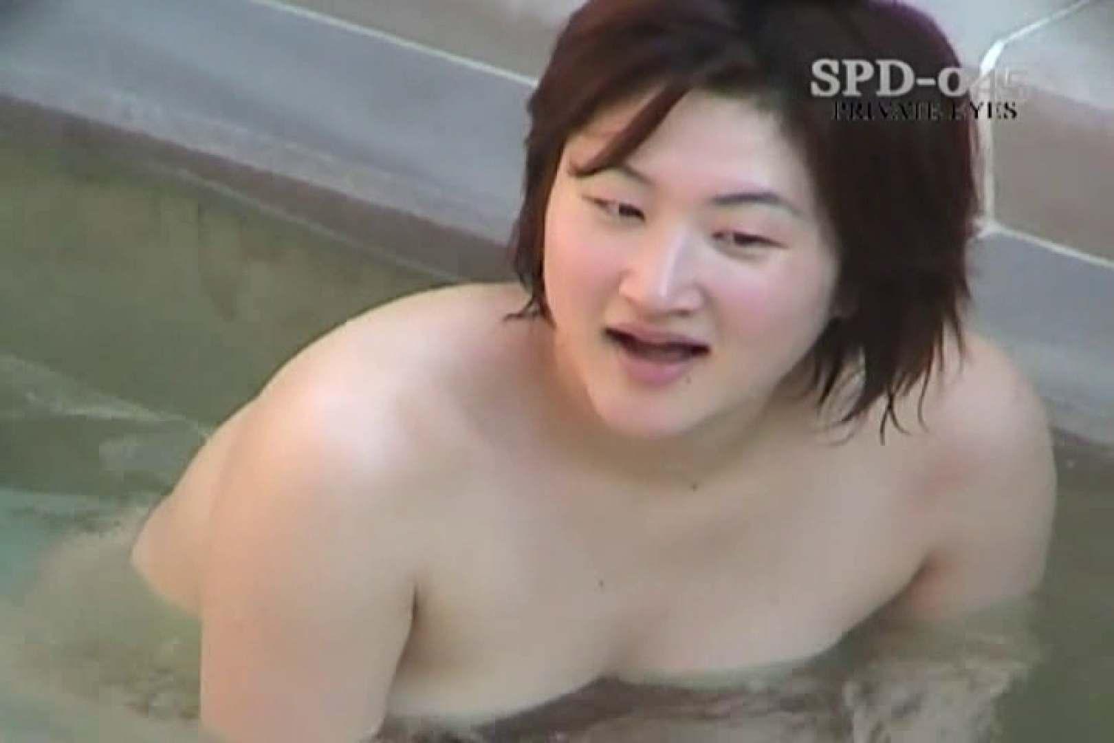 高画質版!SPD-045 新・露天浴場 5 名作  110連発 76
