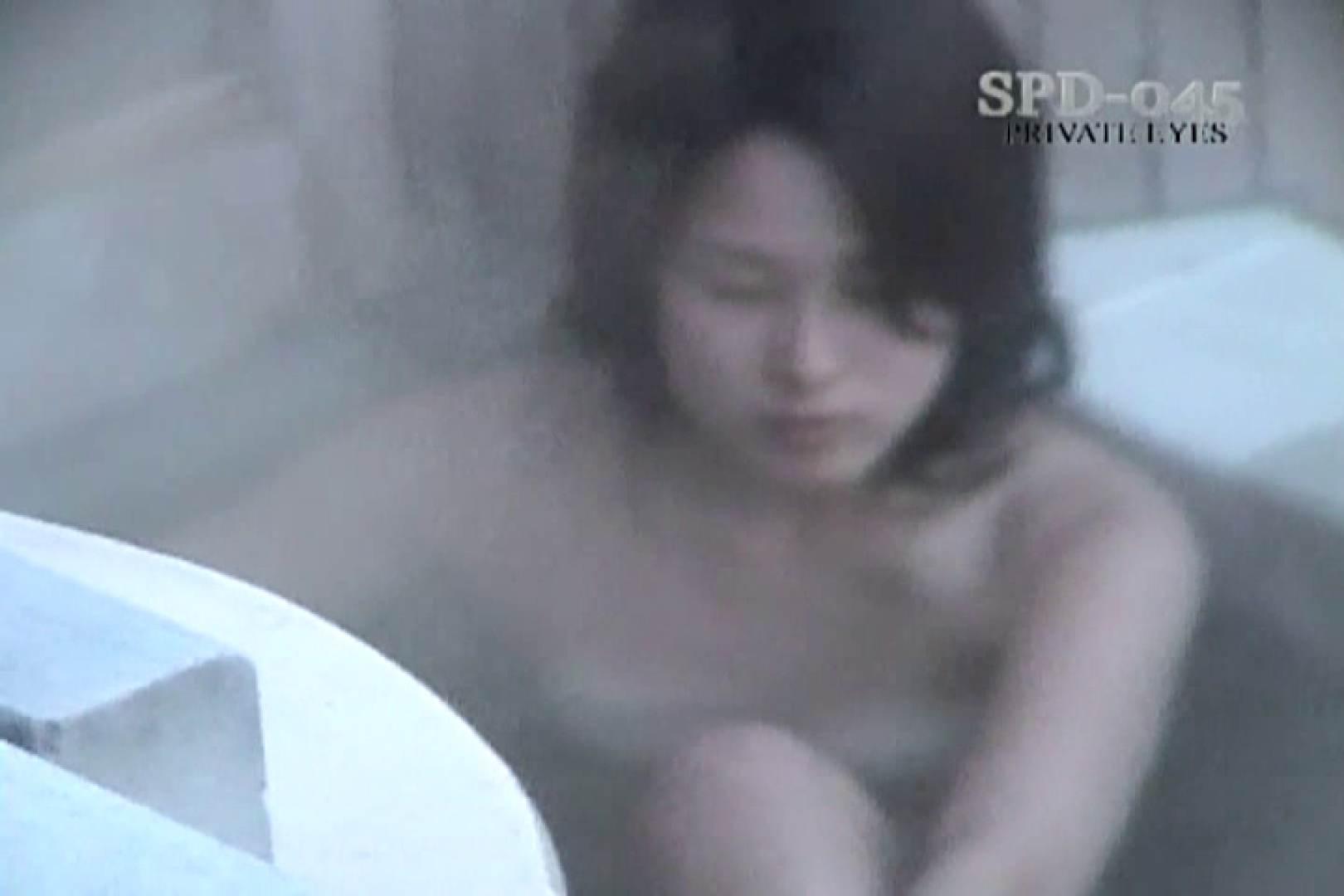 高画質版!SPD-045 新・露天浴場 5 名作   露天風呂  110連発 109