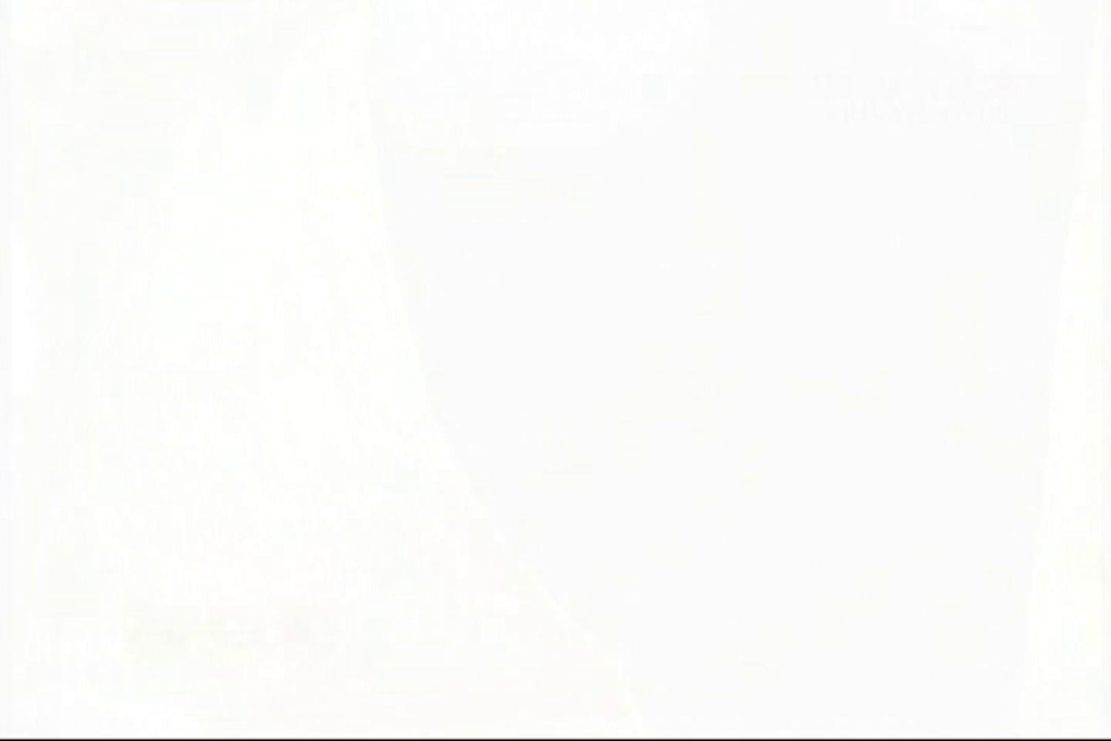 高画質版!SPD-048 盗撮 5 湯乙女の花びら プライベート  78連発 20