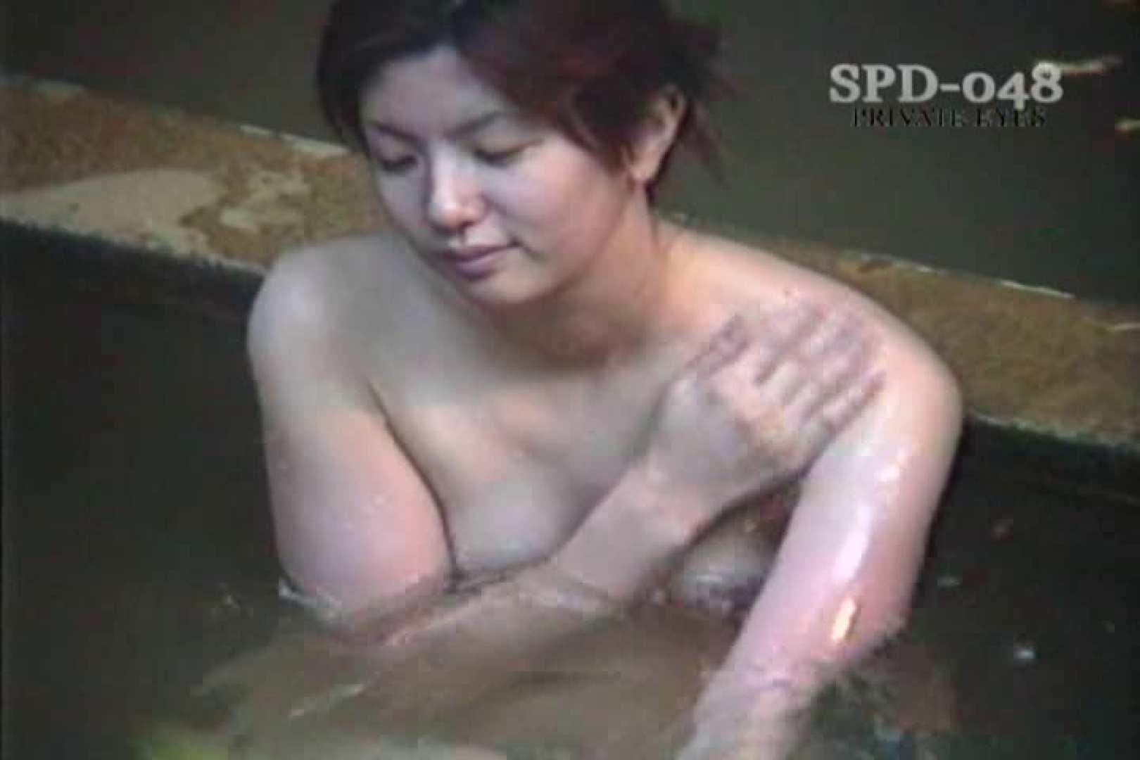 高画質版!SPD-048 盗撮 5 湯乙女の花びら 乙女 濡れ場動画紹介 78連発 48