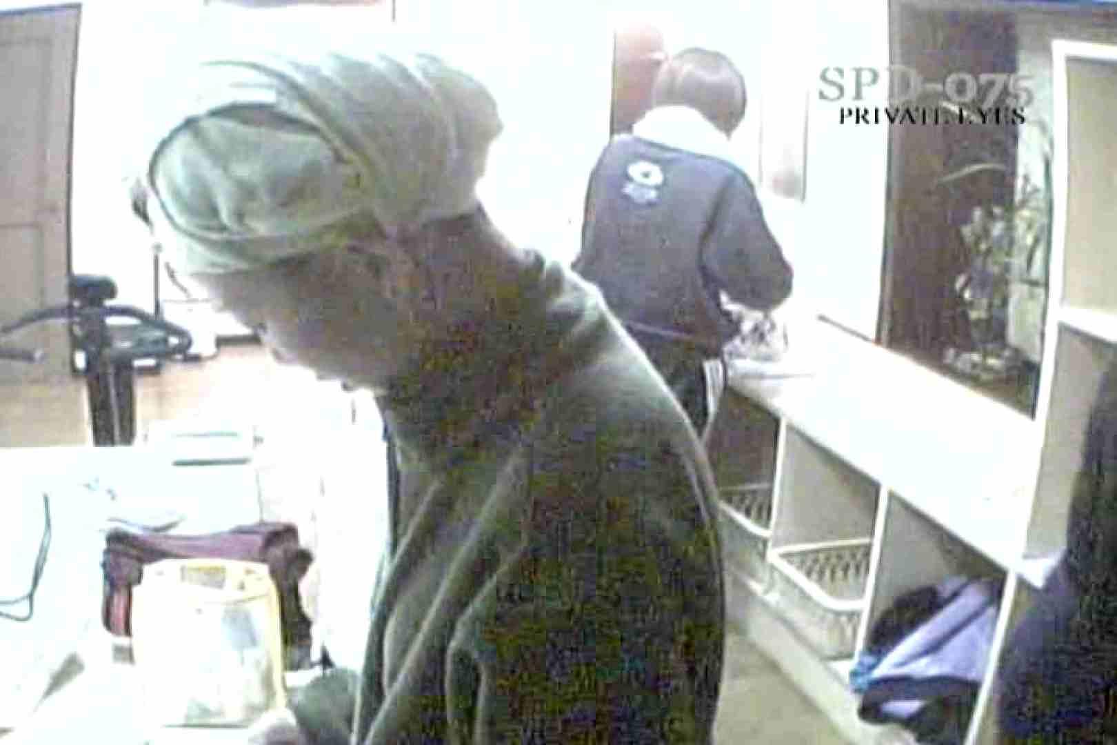高画質版!SPD-075 脱衣所から洗面所まで 9カメ追跡盗撮 洗面所  45連発 7