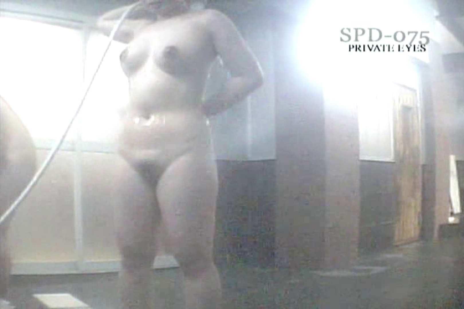 高画質版!SPD-075 脱衣所から洗面所まで 9カメ追跡盗撮 名作 エロ画像 45連発 13
