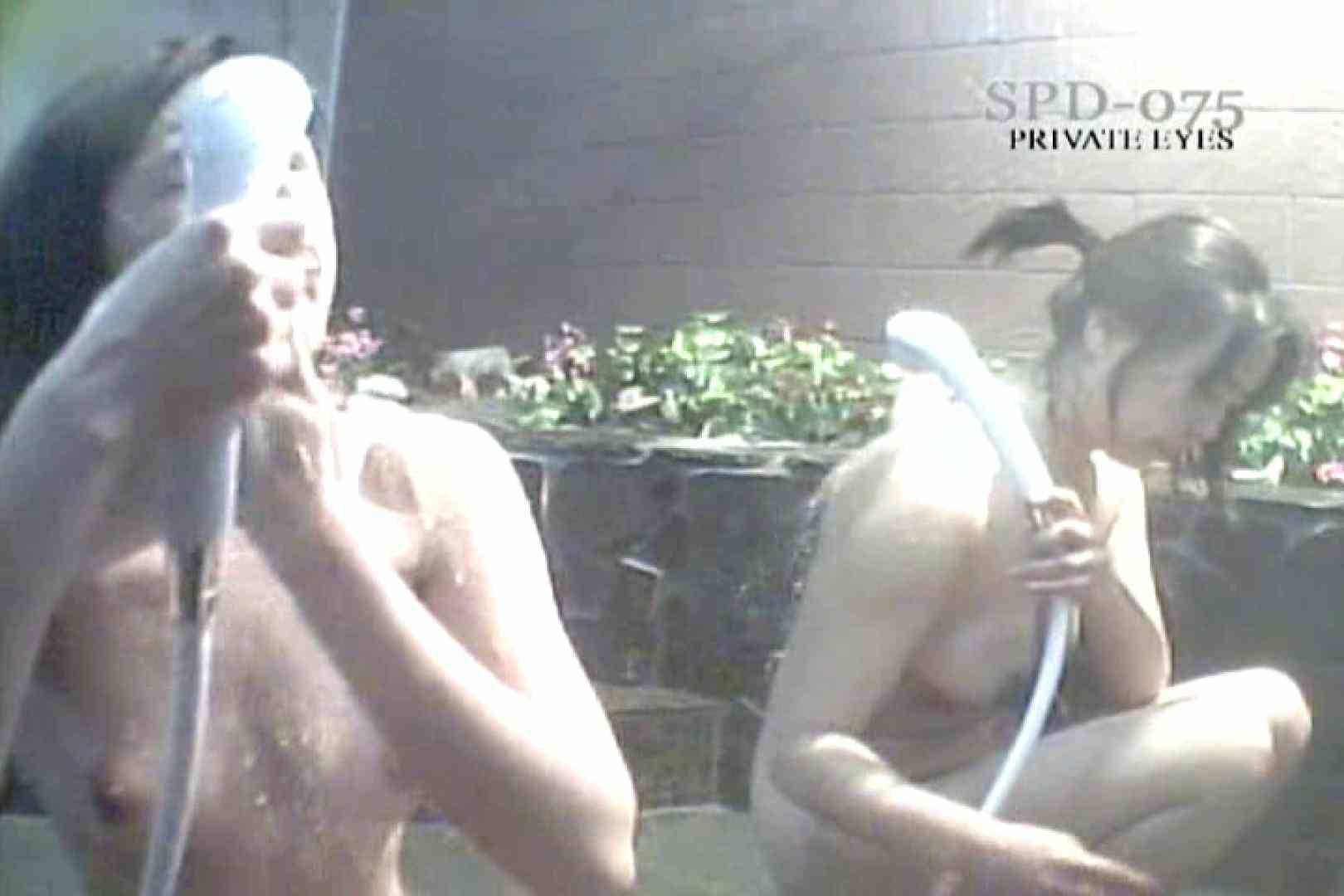 高画質版!SPD-075 脱衣所から洗面所まで 9カメ追跡盗撮 洗面所 | 追跡  45連発 36
