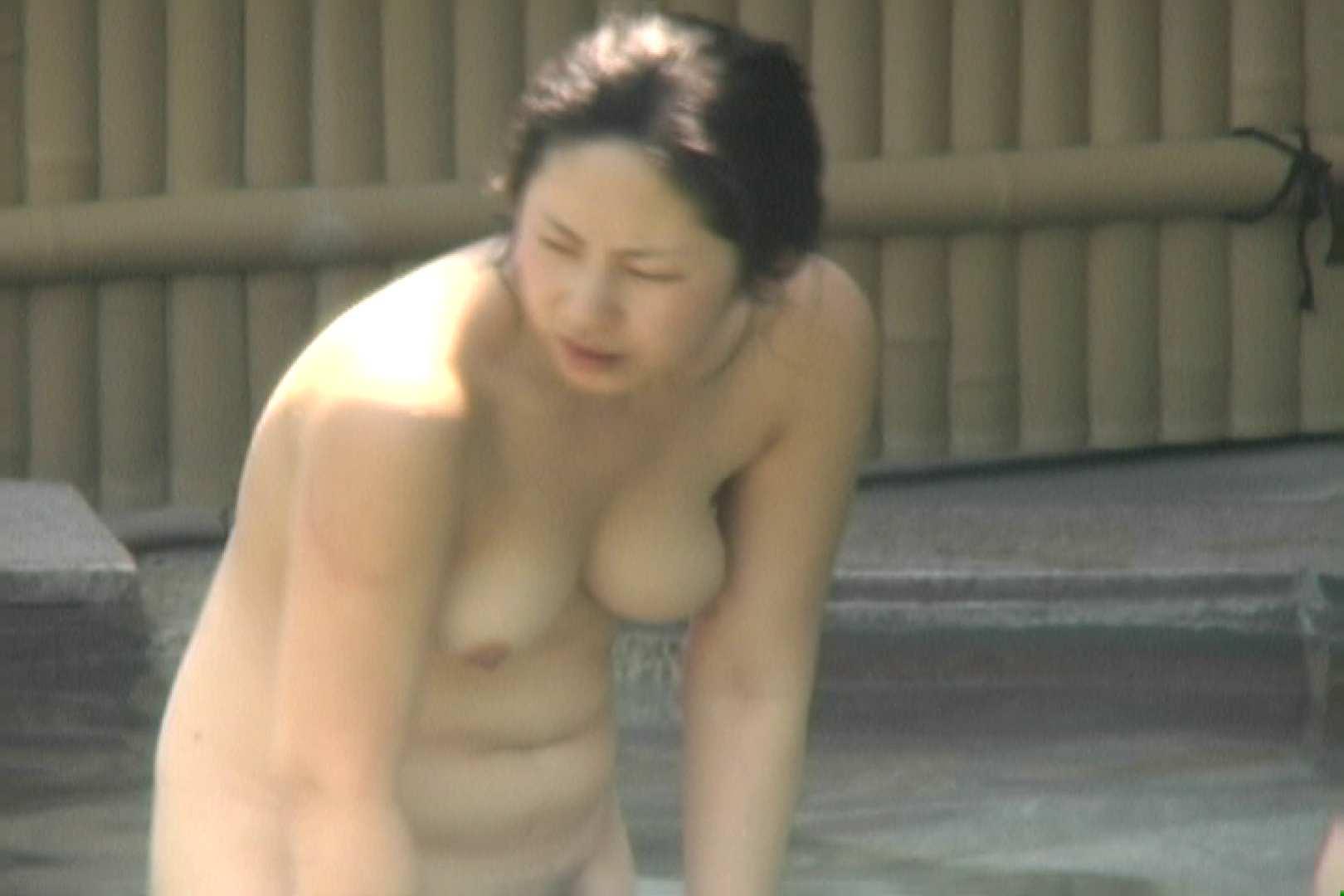 高画質露天女風呂観察 vol.002 女風呂 AV無料 25連発 13