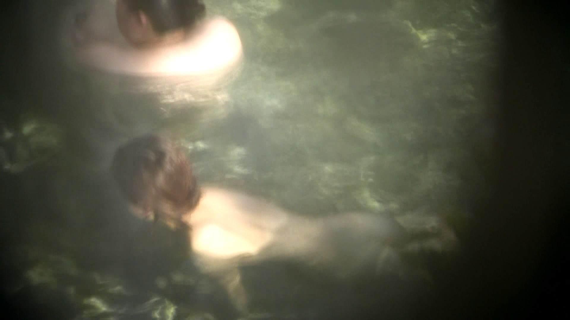 高画質露天女風呂観察 vol.005 OLのエロ生活 | 高画質  54連発 1