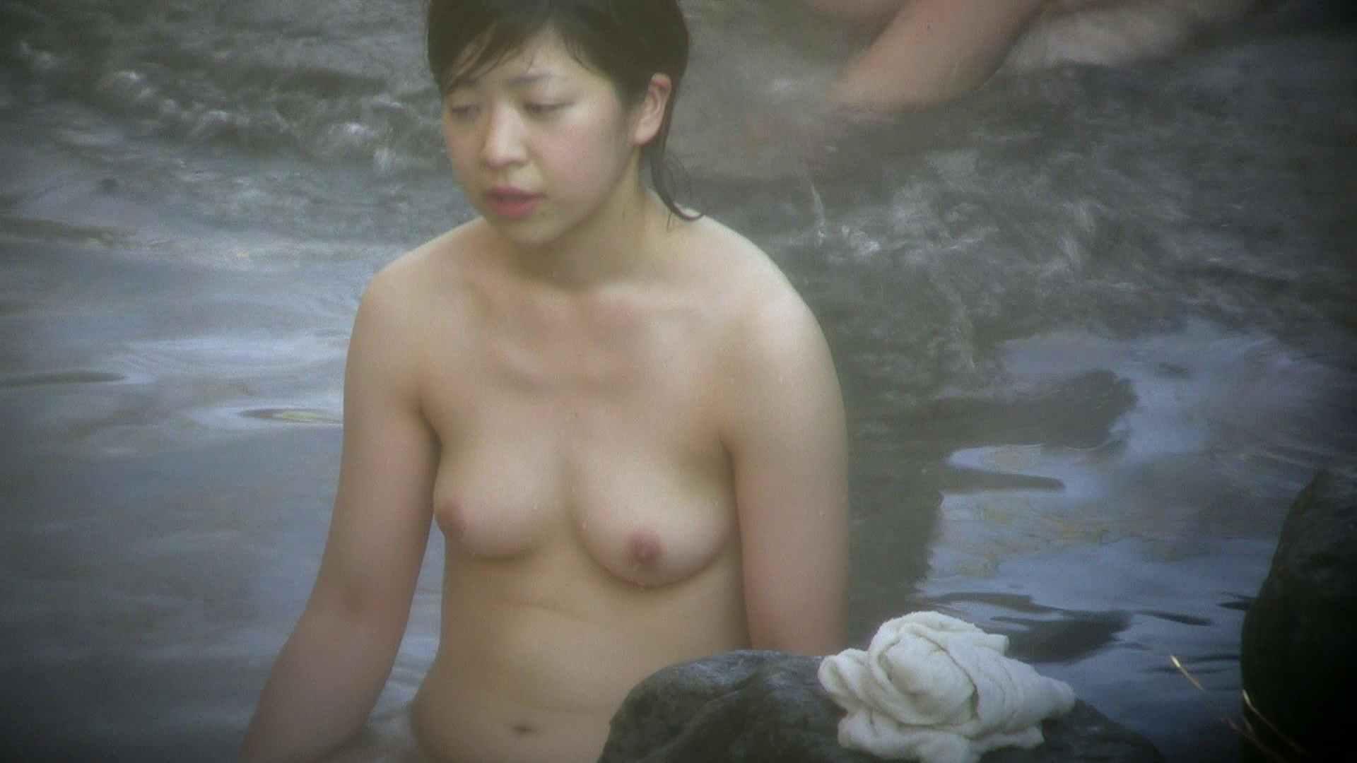 高画質露天女風呂観察 vol.005 OLのエロ生活 | 高画質  54連発 8