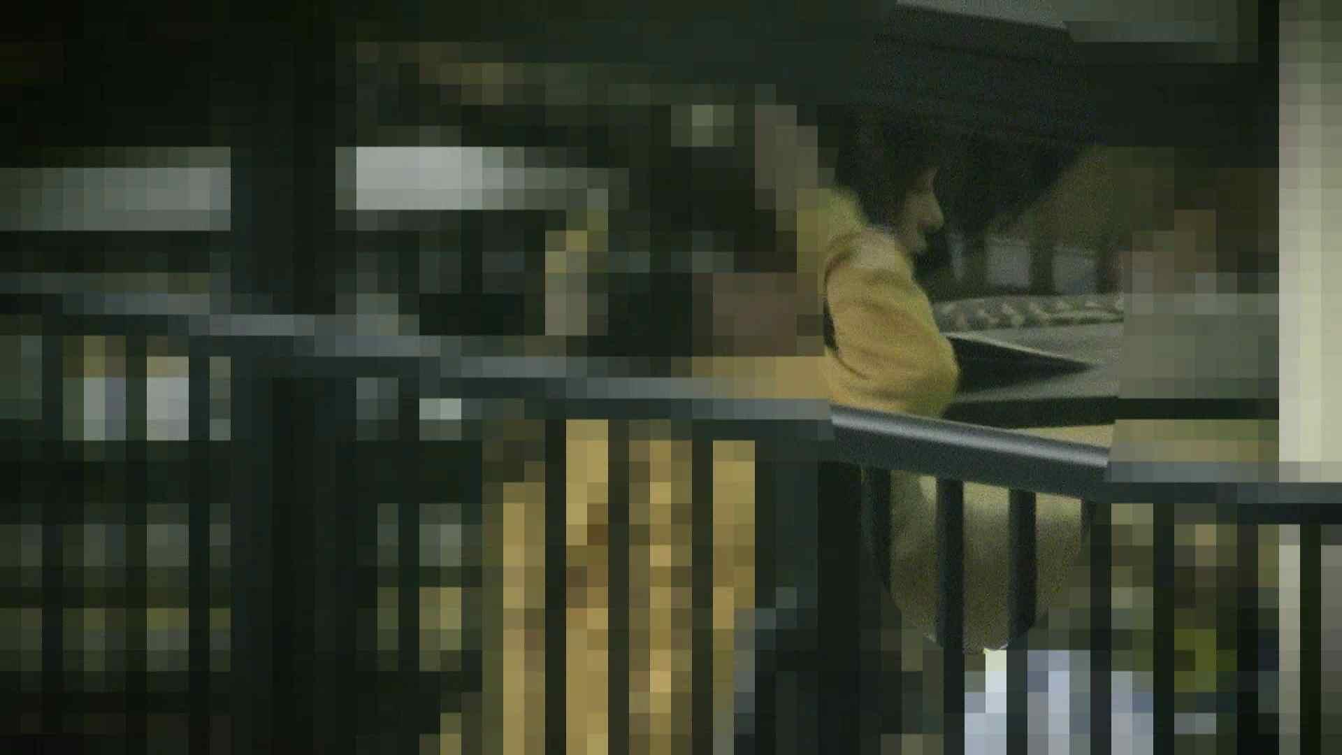 高画質露天女風呂観察 vol.006 OLのエロ生活 隠し撮りオマンコ動画紹介 60連発 9