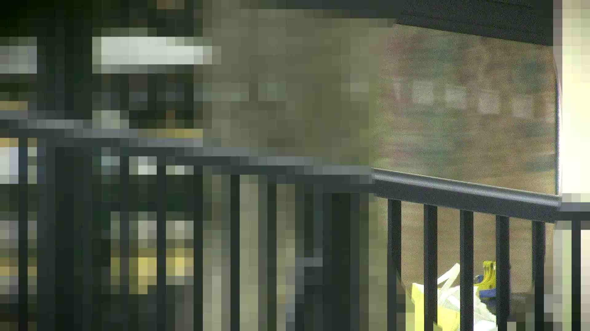 高画質露天女風呂観察 vol.006 ギャル入浴 オマンコ無修正動画無料 60連発 12