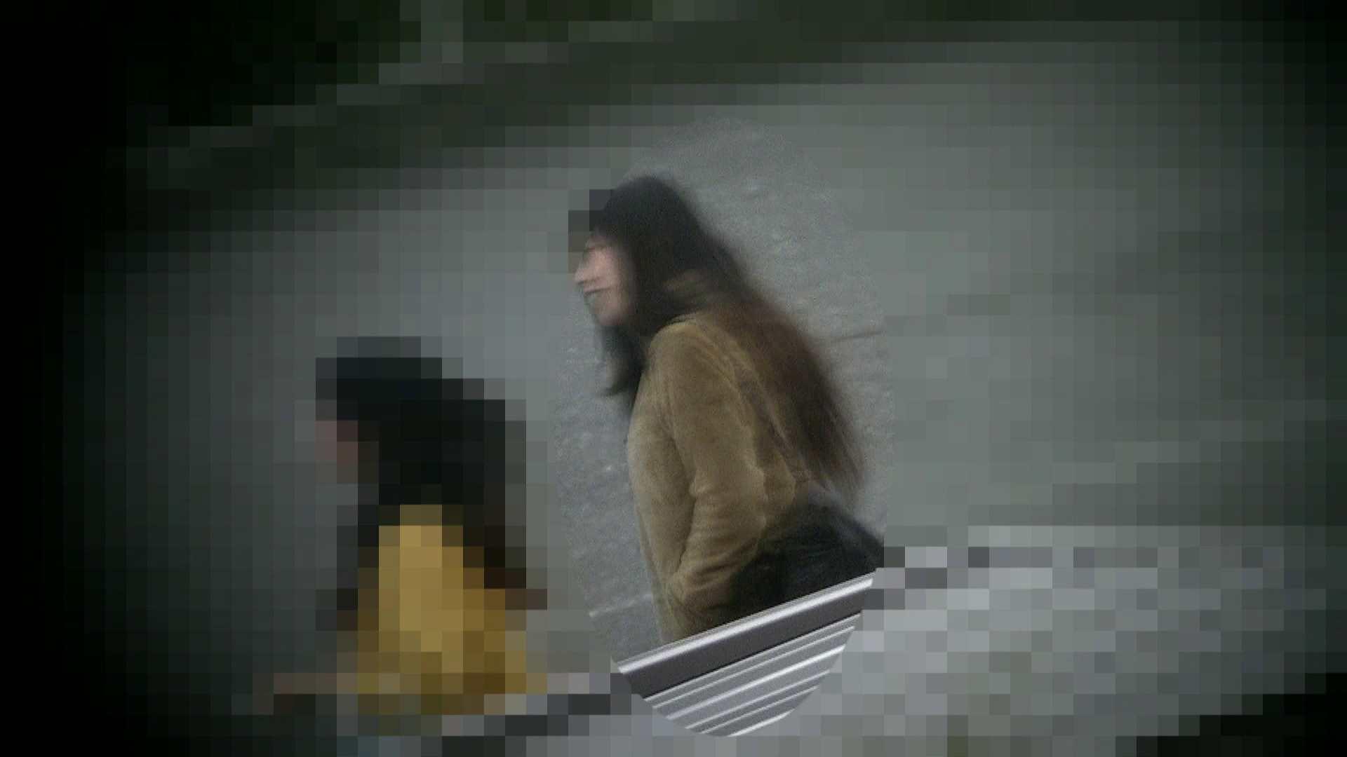 高画質露天女風呂観察 vol.006 OLのエロ生活 隠し撮りオマンコ動画紹介 60連発 16