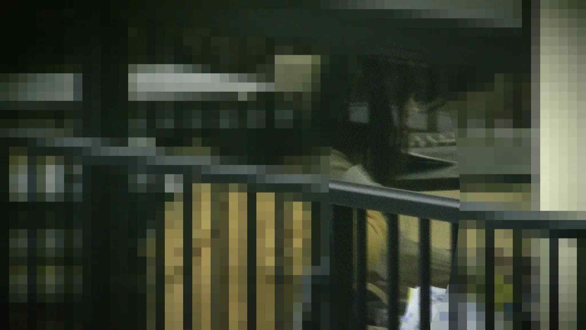 高画質露天女風呂観察 vol.006 OLのエロ生活 隠し撮りオマンコ動画紹介 60連発 23