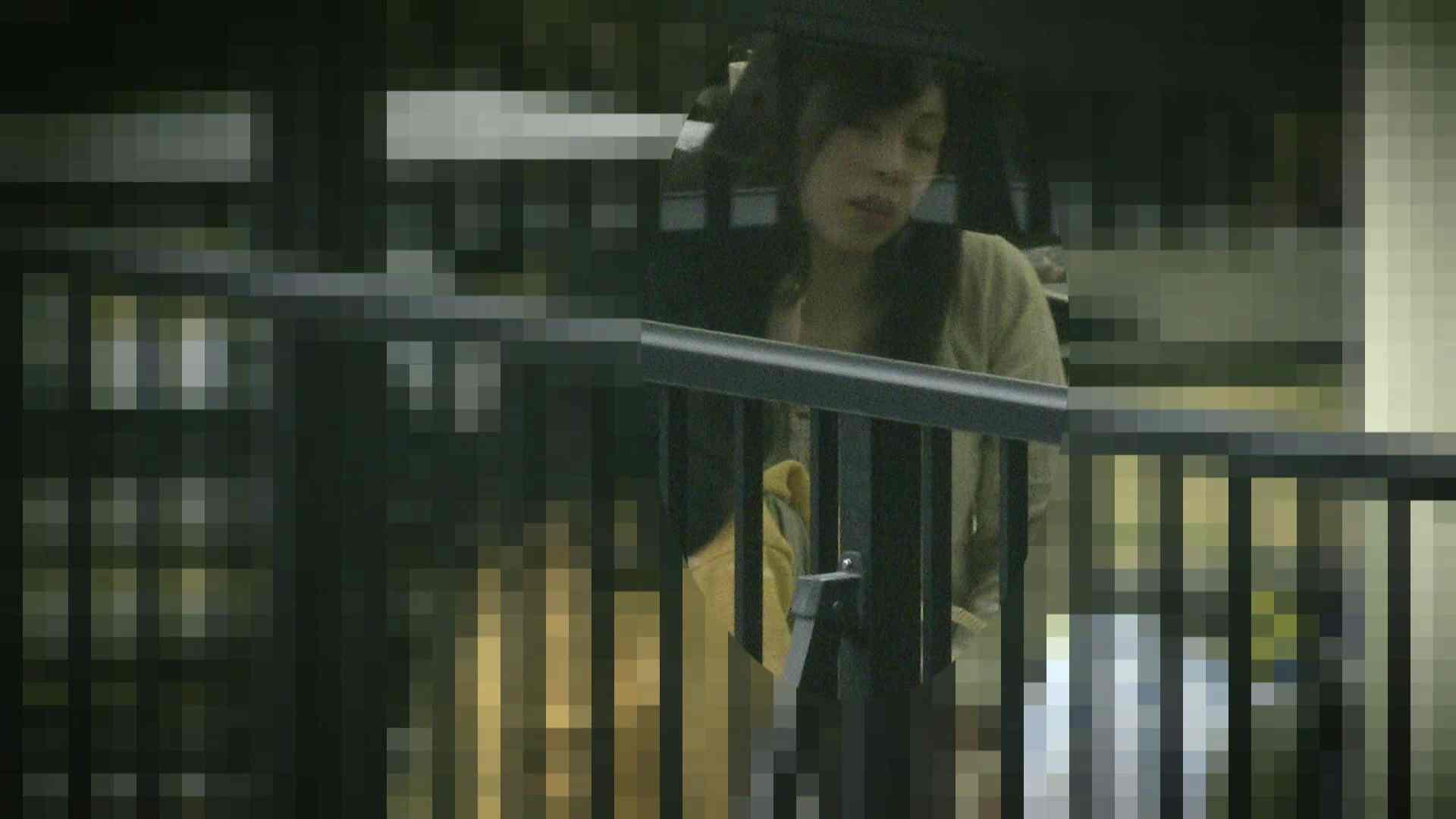 高画質露天女風呂観察 vol.006 高画質   女風呂  60連発 36