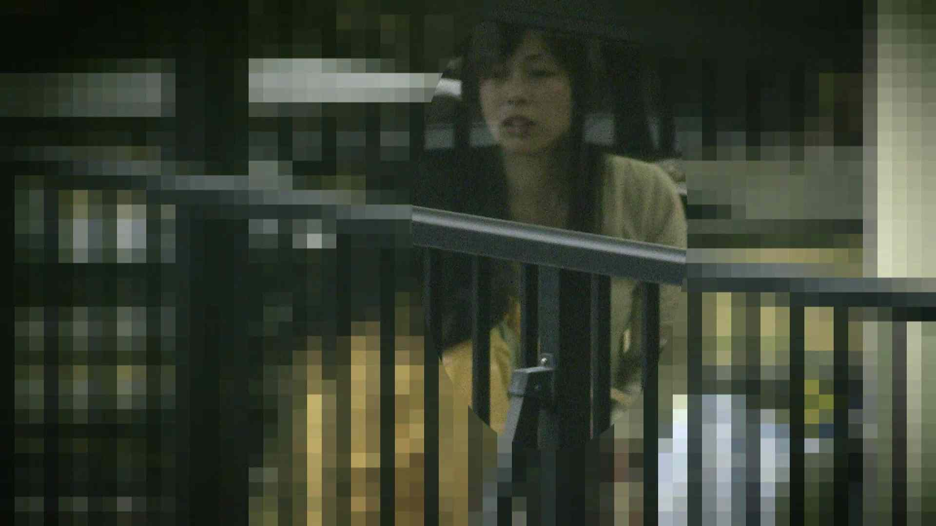 高画質露天女風呂観察 vol.006 望遠 すけべAV動画紹介 60連発 41