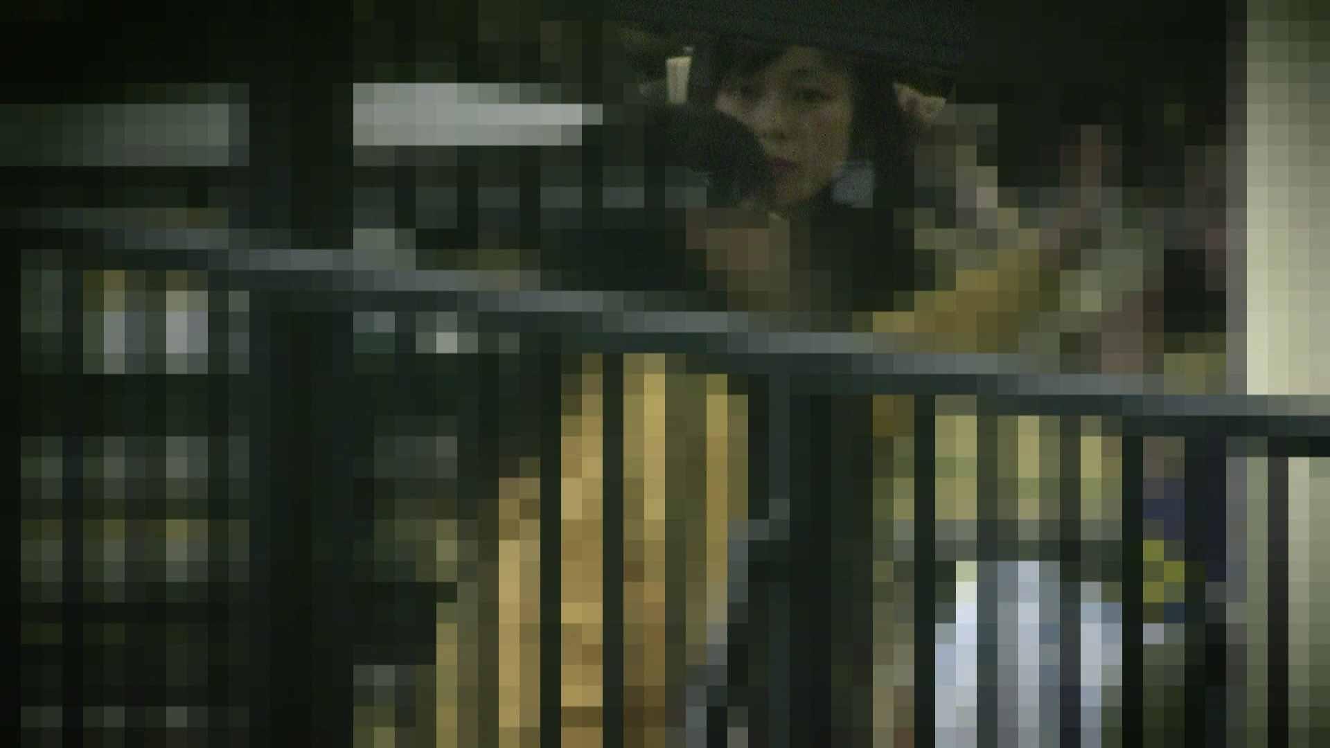 高画質露天女風呂観察 vol.006 OLのエロ生活 隠し撮りオマンコ動画紹介 60連発 44