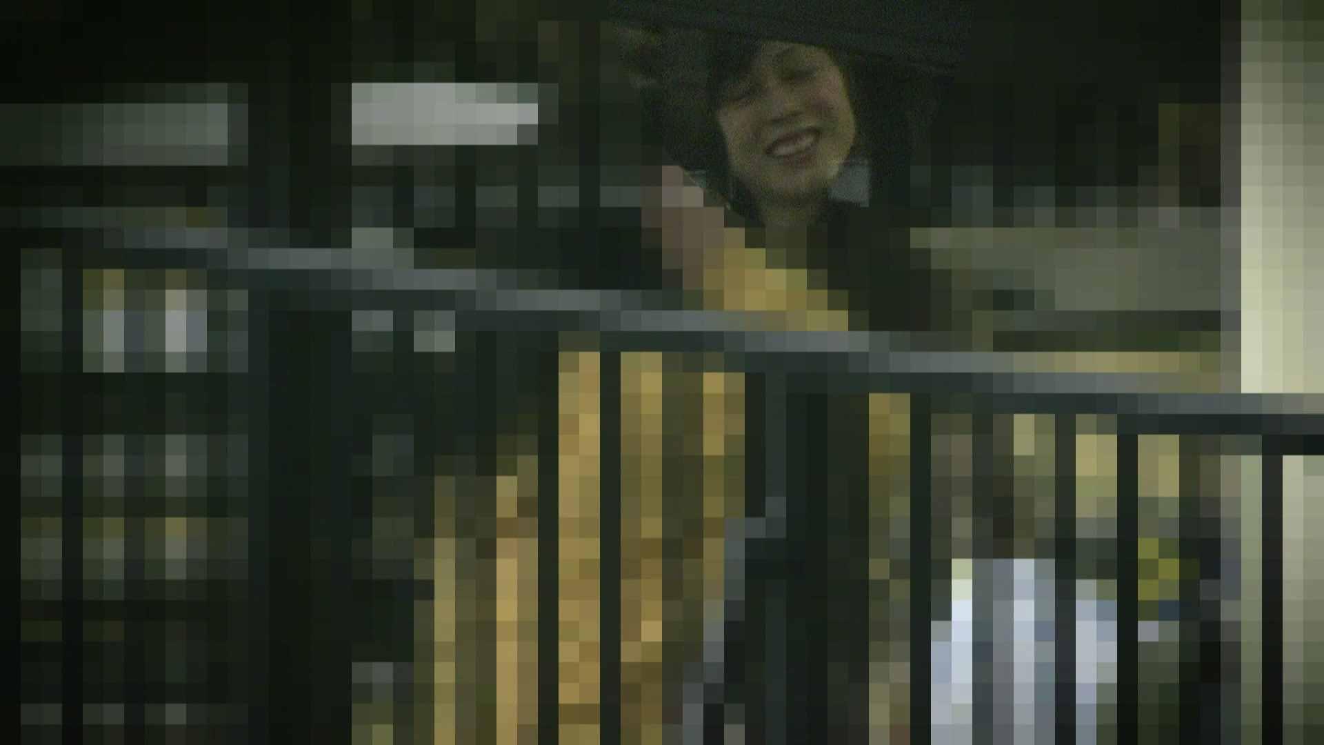 高画質露天女風呂観察 vol.006 ギャル入浴 オマンコ無修正動画無料 60連発 47