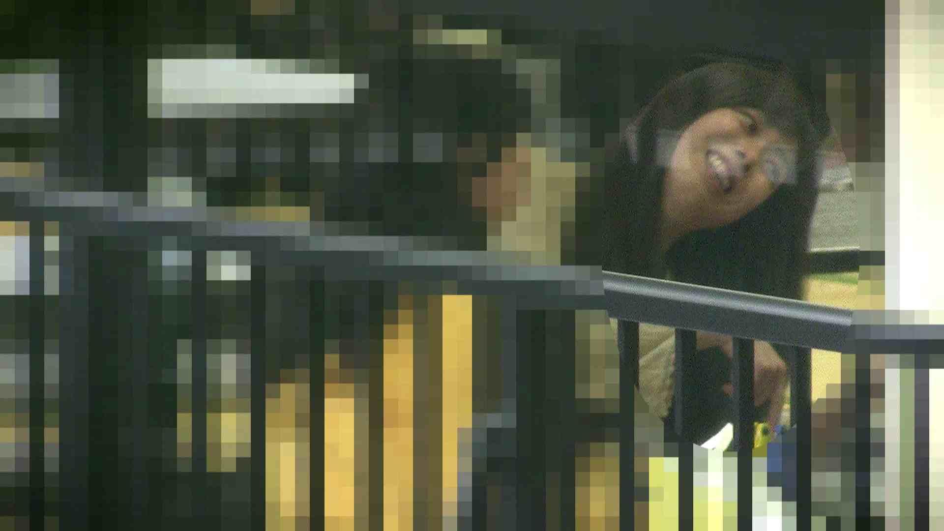 高画質露天女風呂観察 vol.006 OLのエロ生活 隠し撮りオマンコ動画紹介 60連発 58