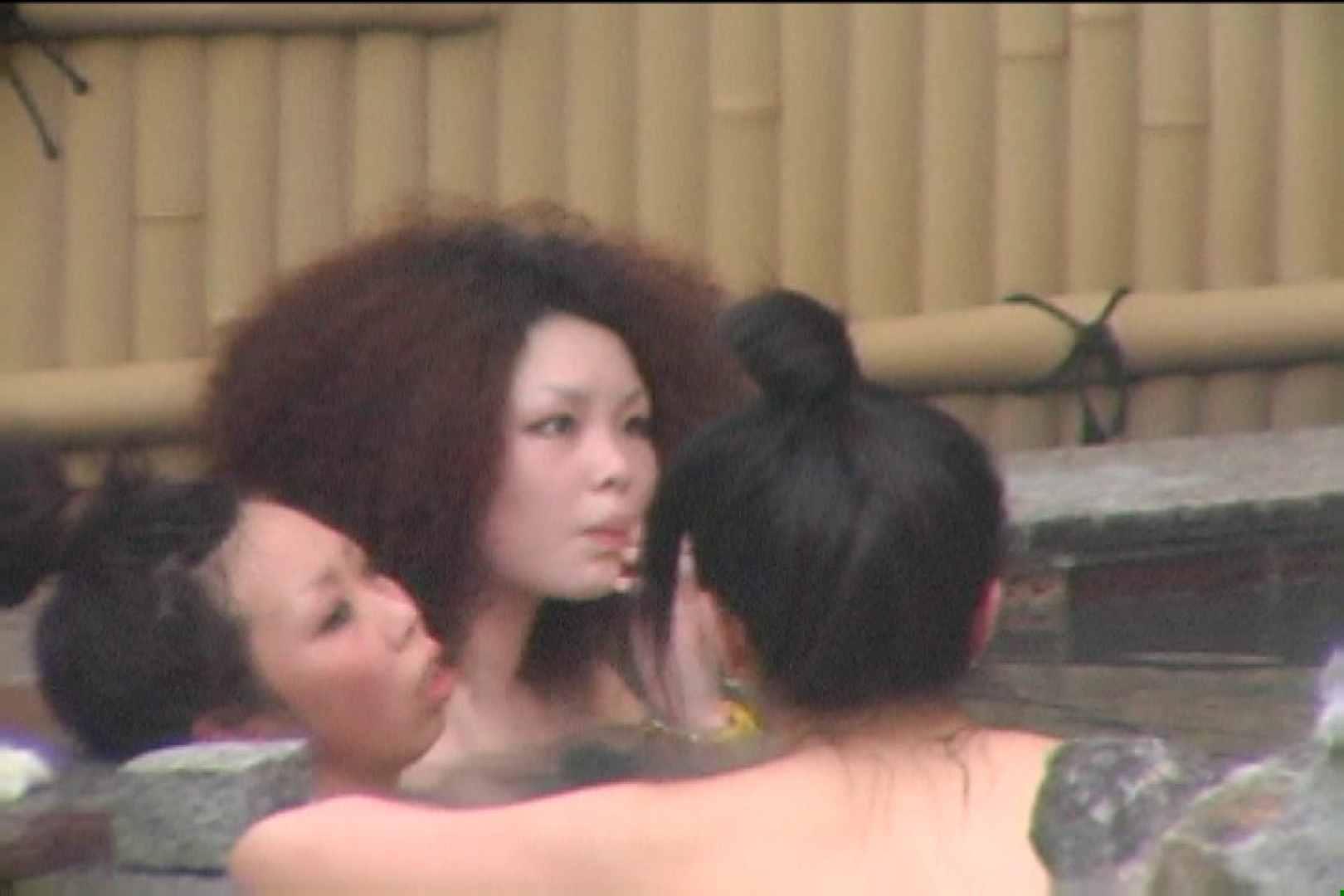 高画質露天女風呂観察 vol.020 ギャル入浴 セックス画像 103連発 20
