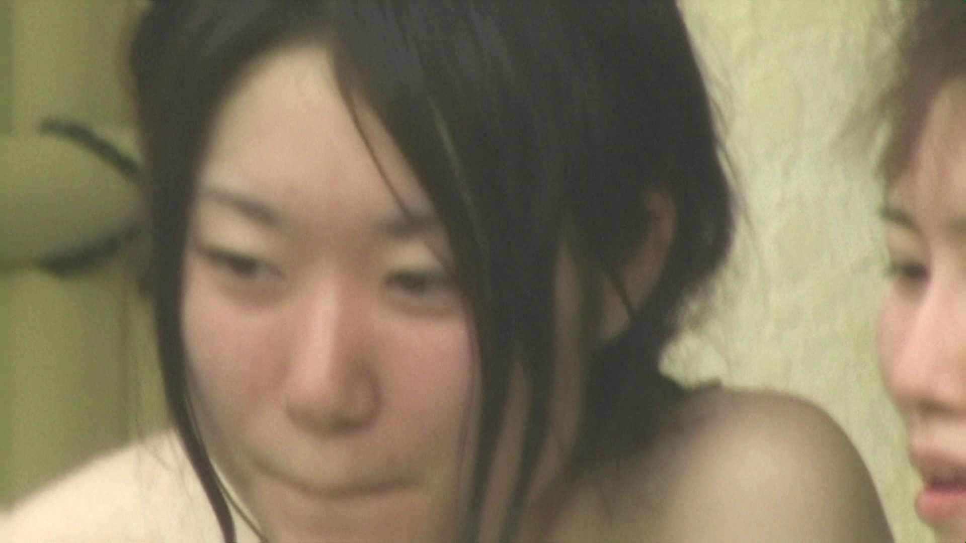 高画質露天女風呂観察 vol.025 OLのエロ生活 盗み撮り動画キャプチャ 81連発 9
