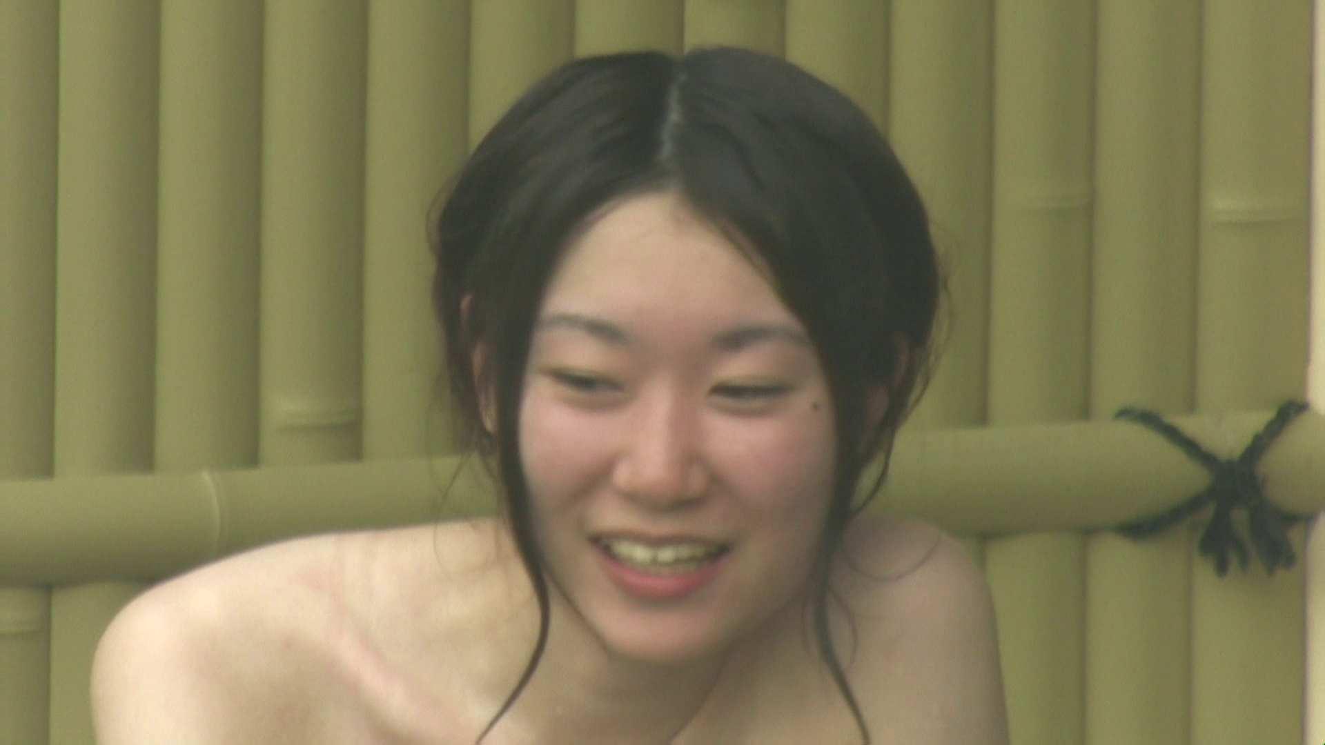 高画質露天女風呂観察 vol.025 高画質 盗撮動画紹介 81連発 39