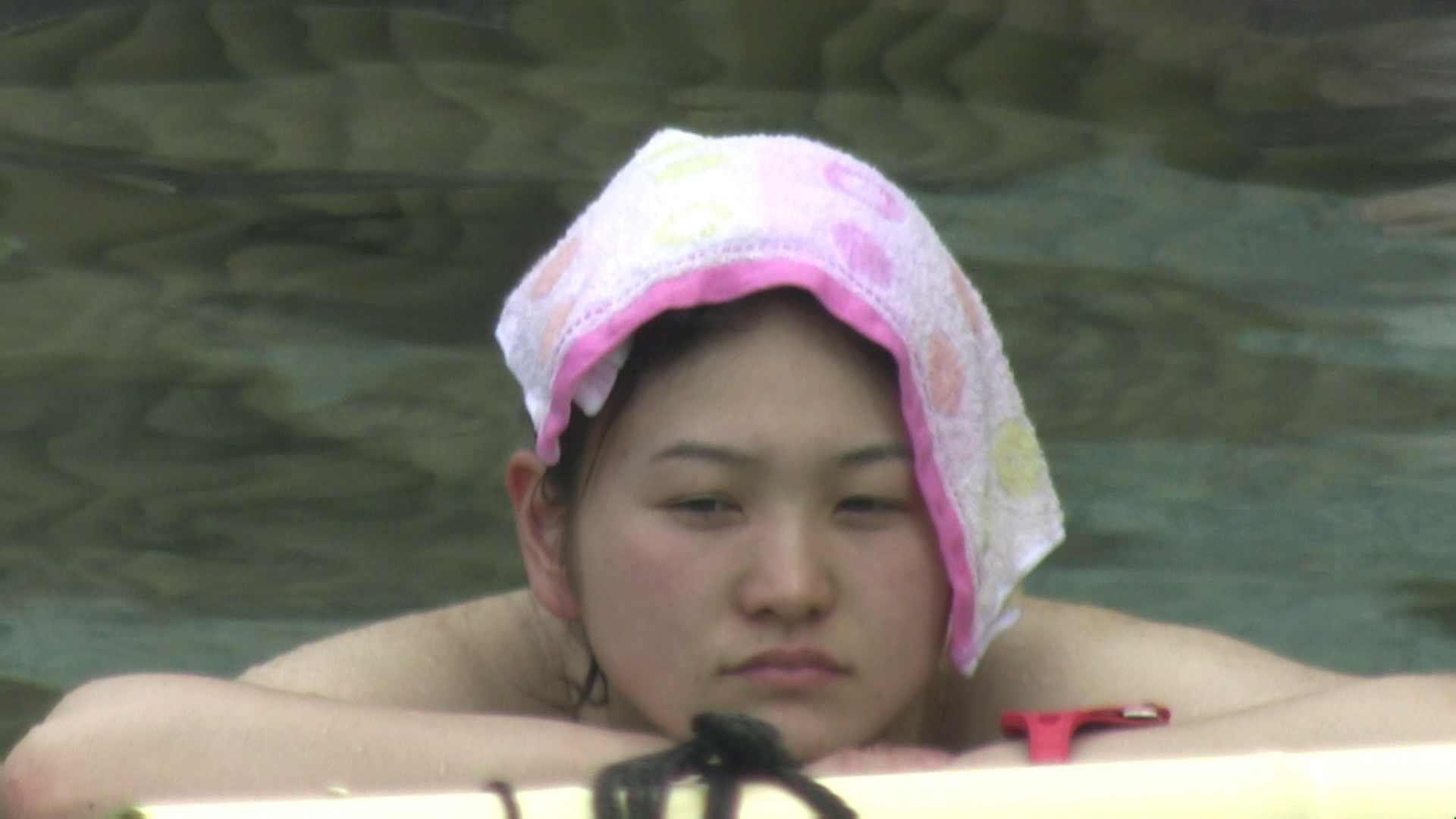 高画質露天女風呂観察 vol.026 高画質 アダルト動画キャプチャ 84連発 4