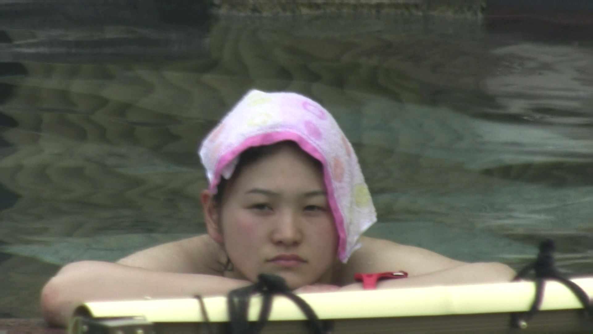 高画質露天女風呂観察 vol.026 女風呂 おめこ無修正画像 84連発 13