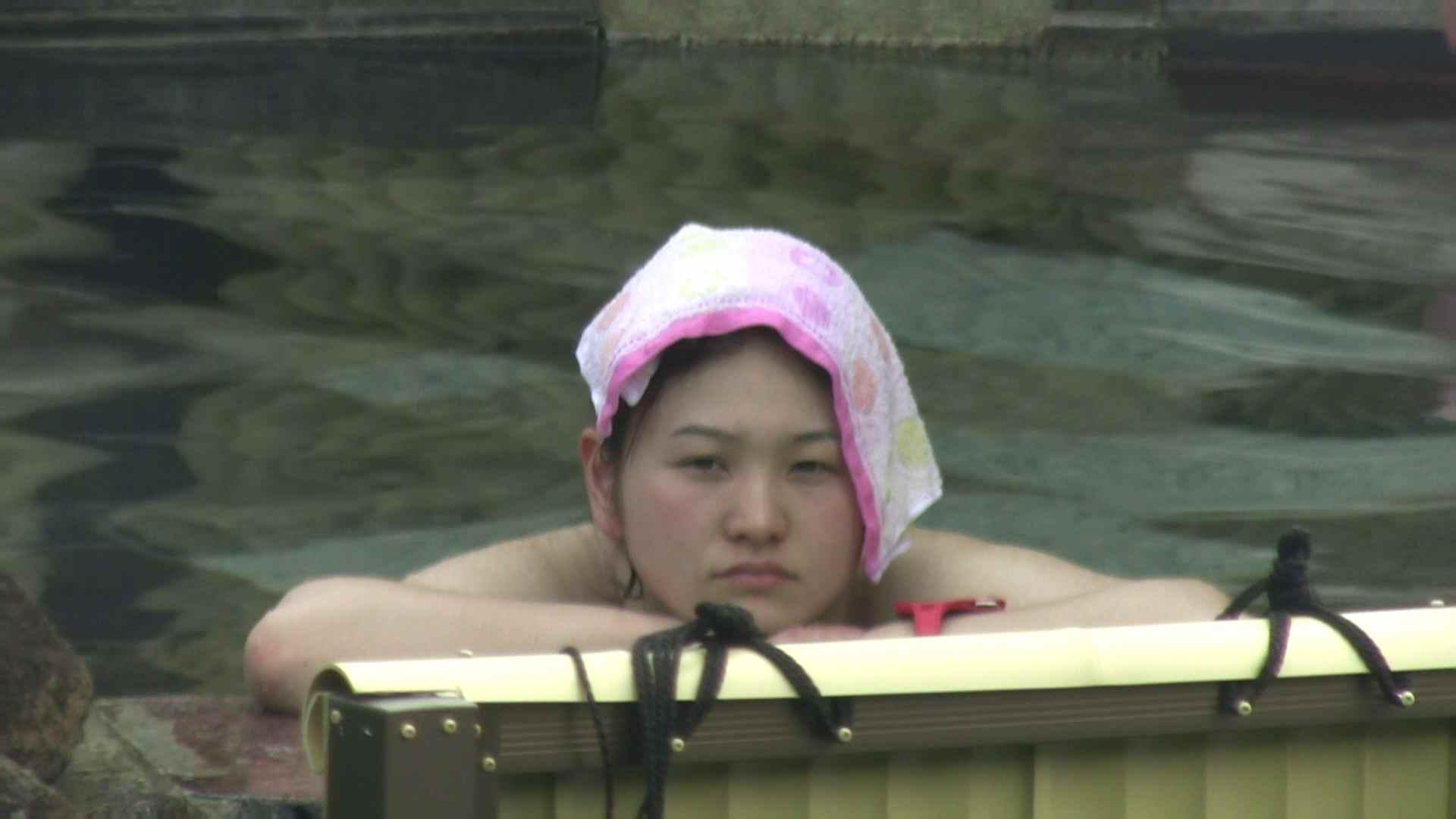 高画質露天女風呂観察 vol.026 OLのエロ生活 おまんこ動画流出 84連発 16
