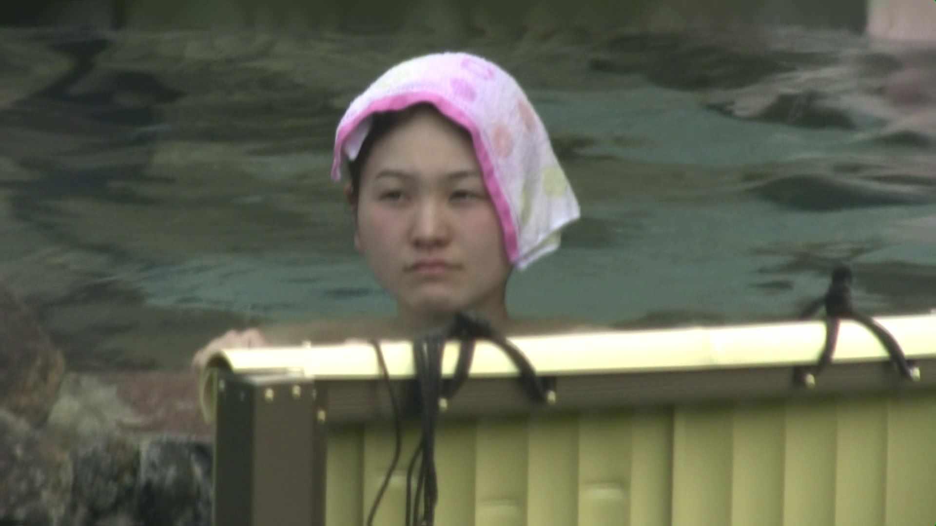 高画質露天女風呂観察 vol.026 高画質 アダルト動画キャプチャ 84連発 74