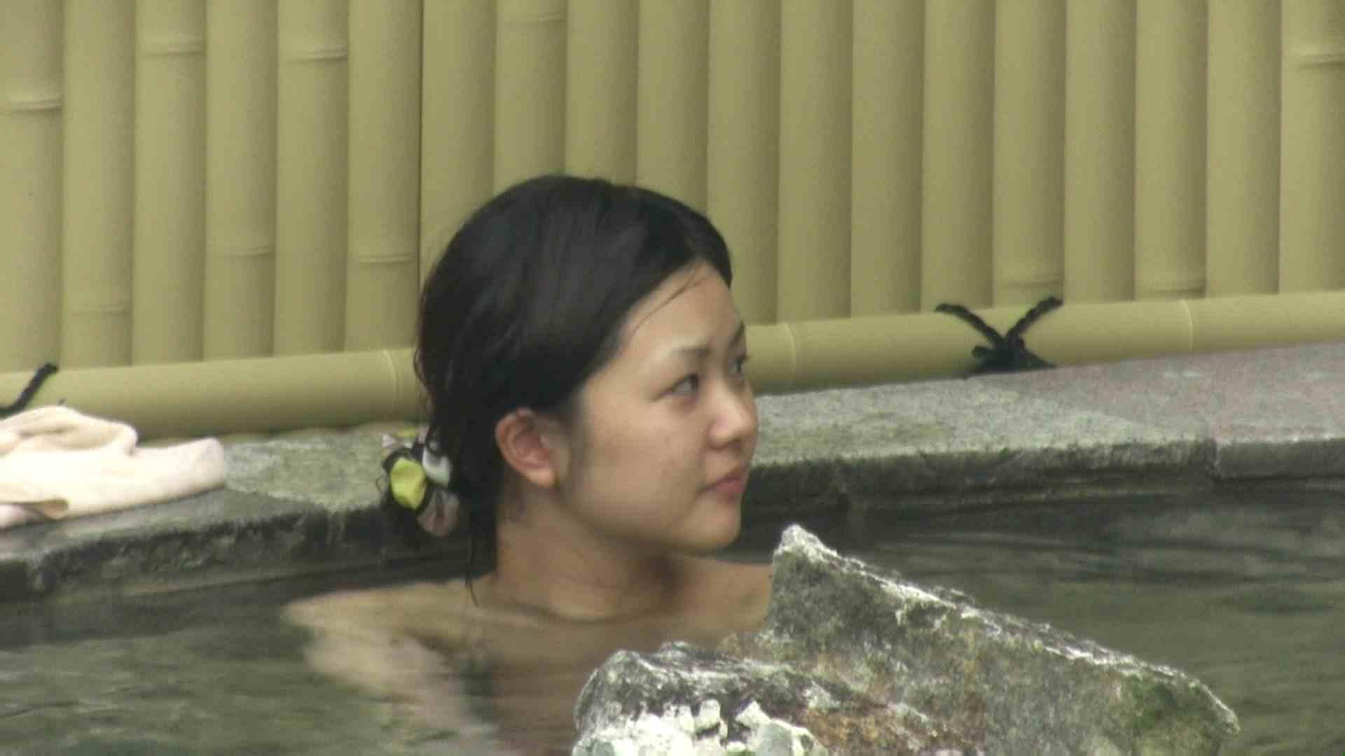 高画質露天女風呂観察 vol.032 ギャル入浴 SEX無修正画像 101連発 26