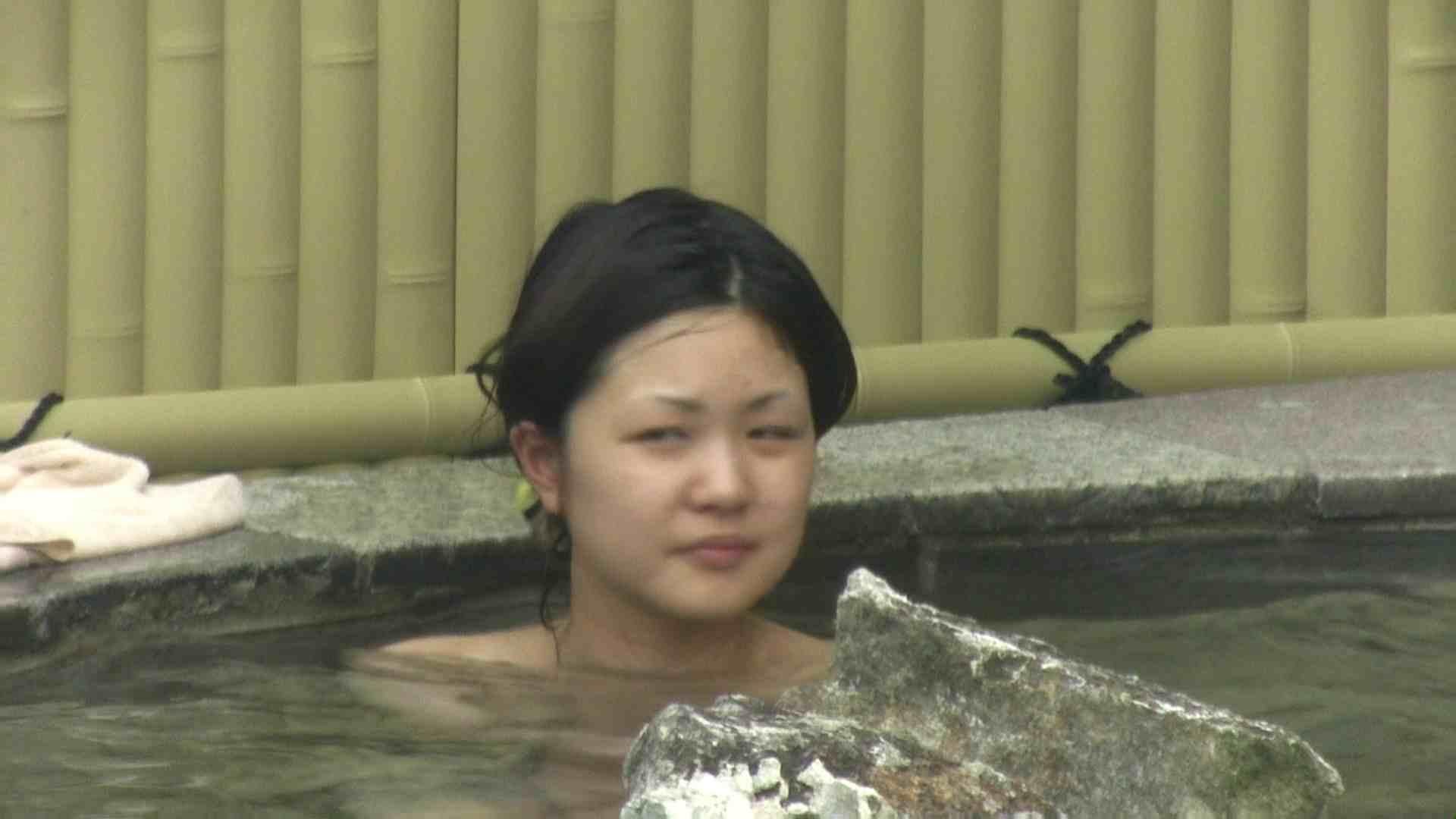高画質露天女風呂観察 vol.032 女風呂  101連発 28