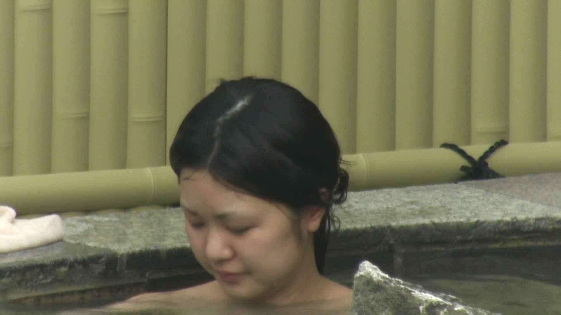 高画質露天女風呂観察 vol.032 露天風呂 スケベ動画紹介 101連発 30