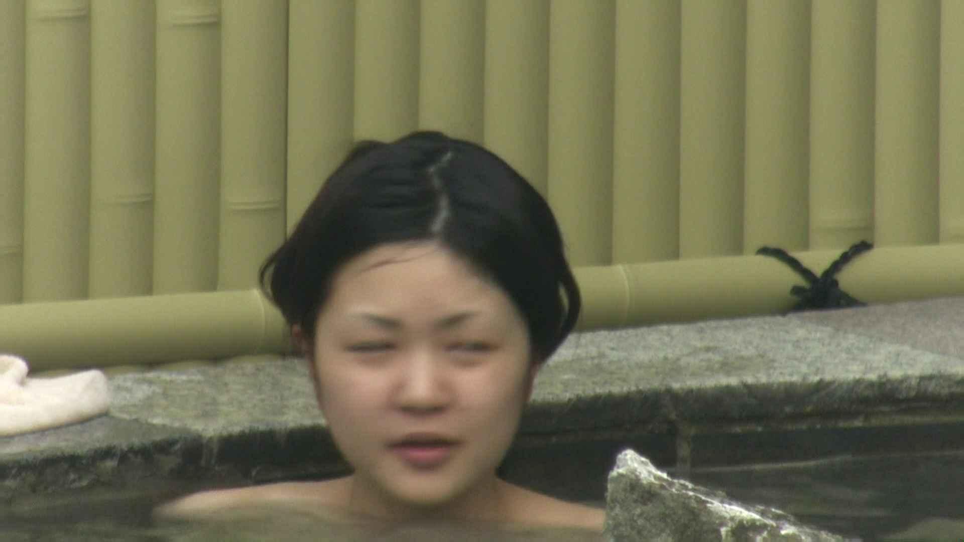 高画質露天女風呂観察 vol.032 高画質 セックス無修正動画無料 101連発 31