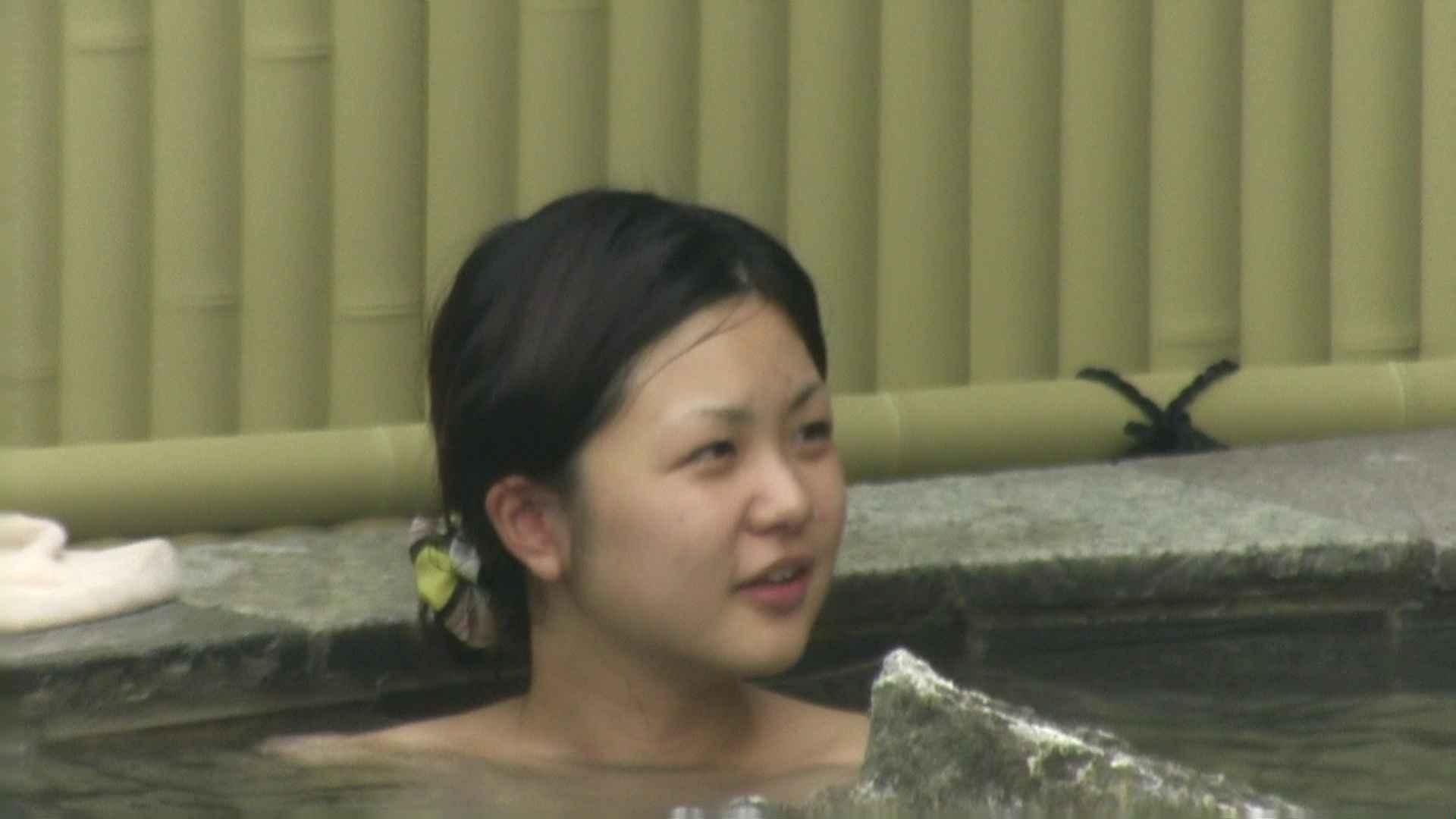 高画質露天女風呂観察 vol.032 ギャル入浴 SEX無修正画像 101連発 33