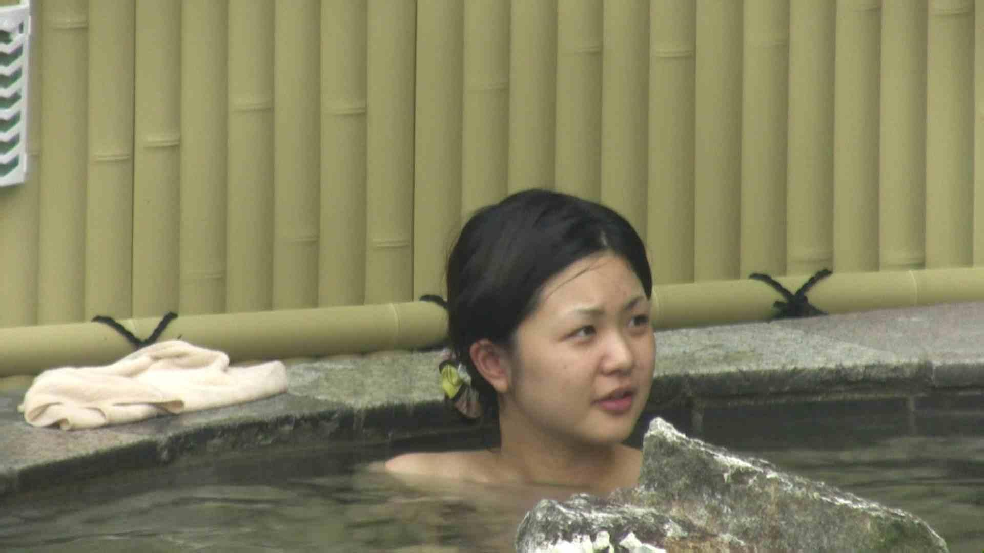 高画質露天女風呂観察 vol.032 露天風呂 スケベ動画紹介 101連発 37