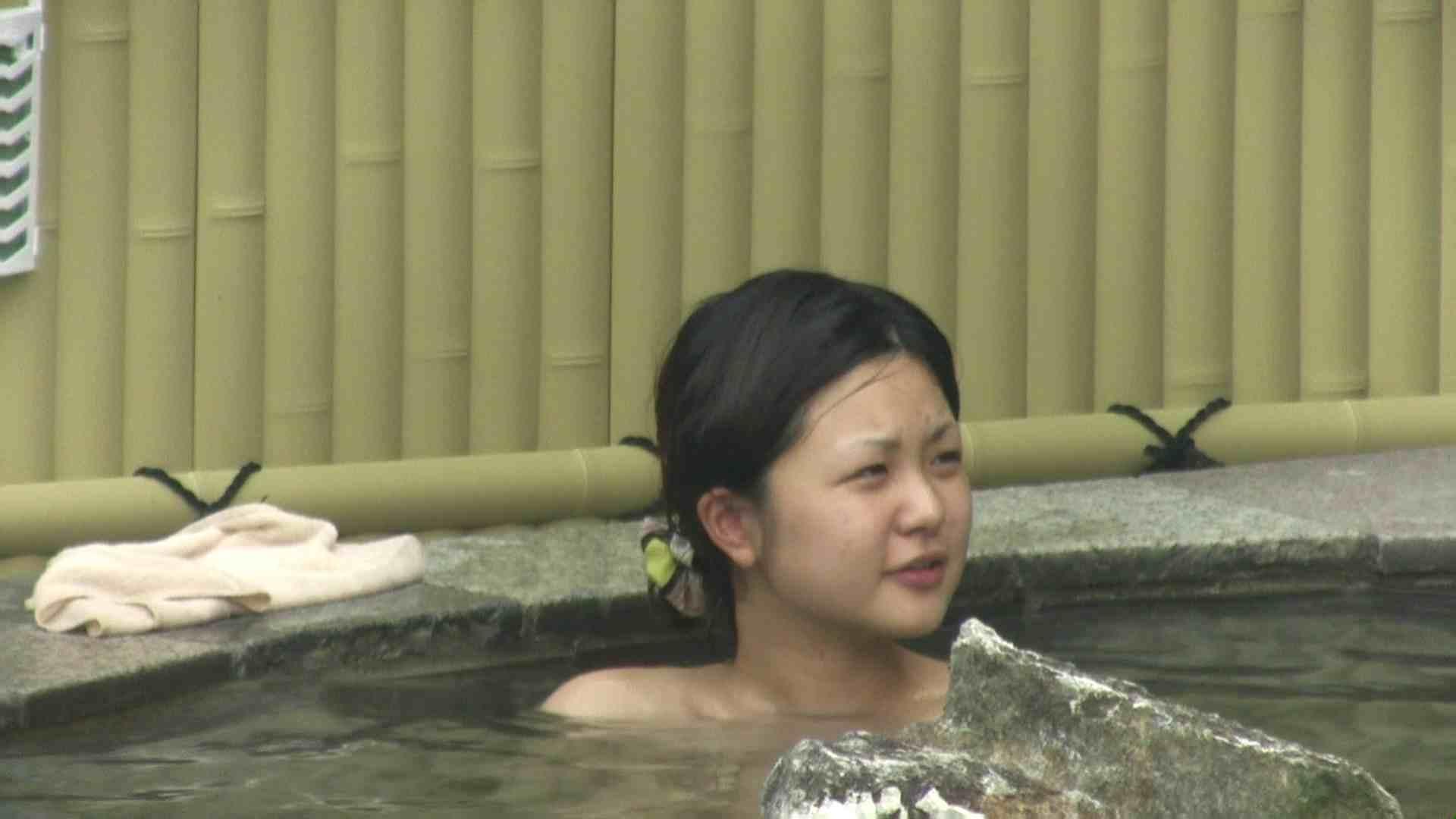高画質露天女風呂観察 vol.032 高画質 セックス無修正動画無料 101連発 38