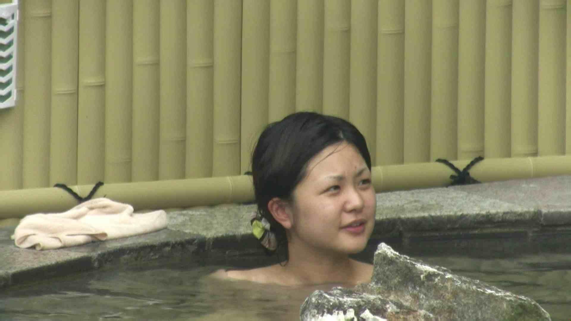 高画質露天女風呂観察 vol.032 乙女 おまんこ動画流出 101連発 39