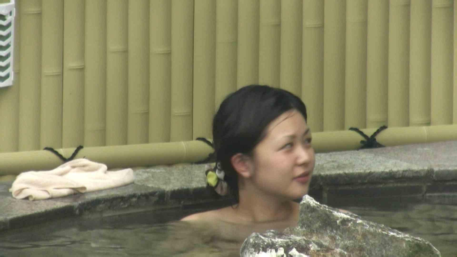 高画質露天女風呂観察 vol.032 ギャル入浴 SEX無修正画像 101連発 40