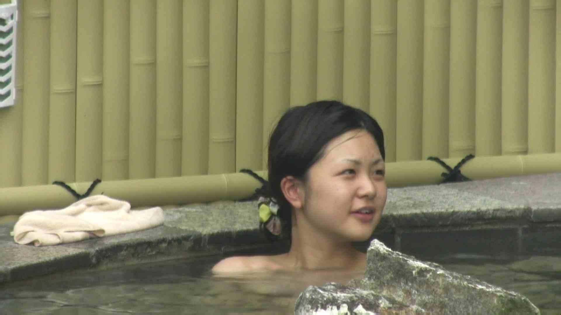 高画質露天女風呂観察 vol.032 女風呂  101連発 42