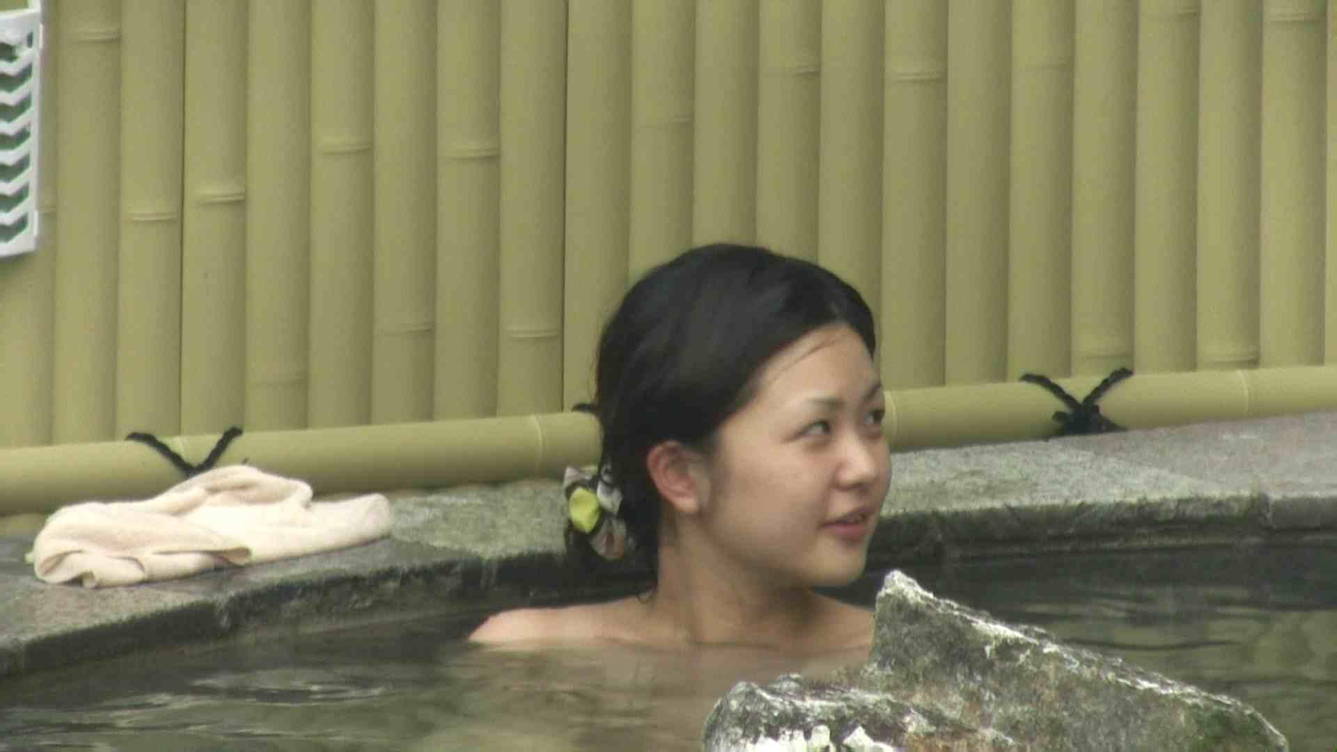 高画質露天女風呂観察 vol.032 女風呂 | OLのエロ生活  101連発 43