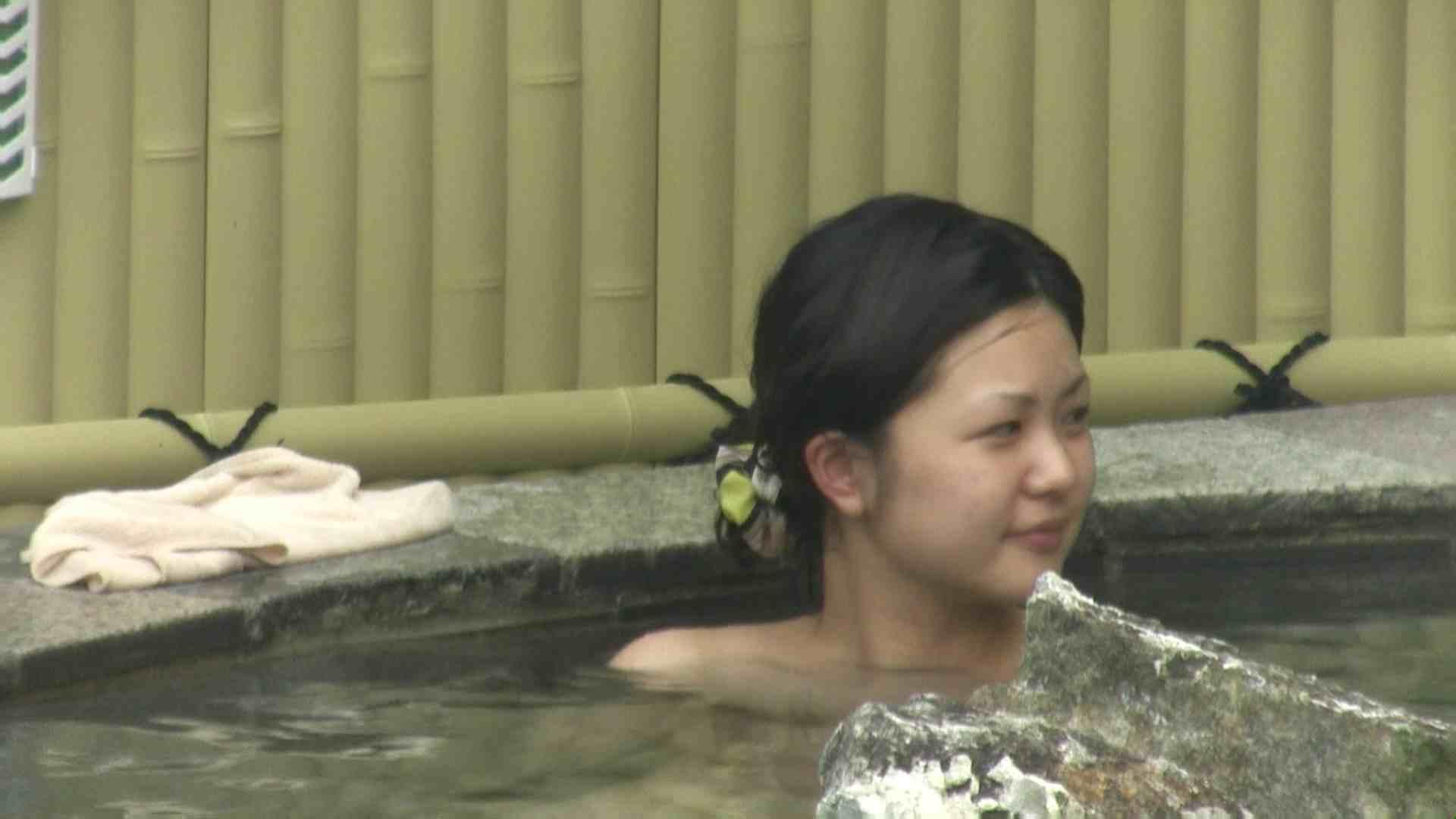 高画質露天女風呂観察 vol.032 ギャル入浴 SEX無修正画像 101連発 47