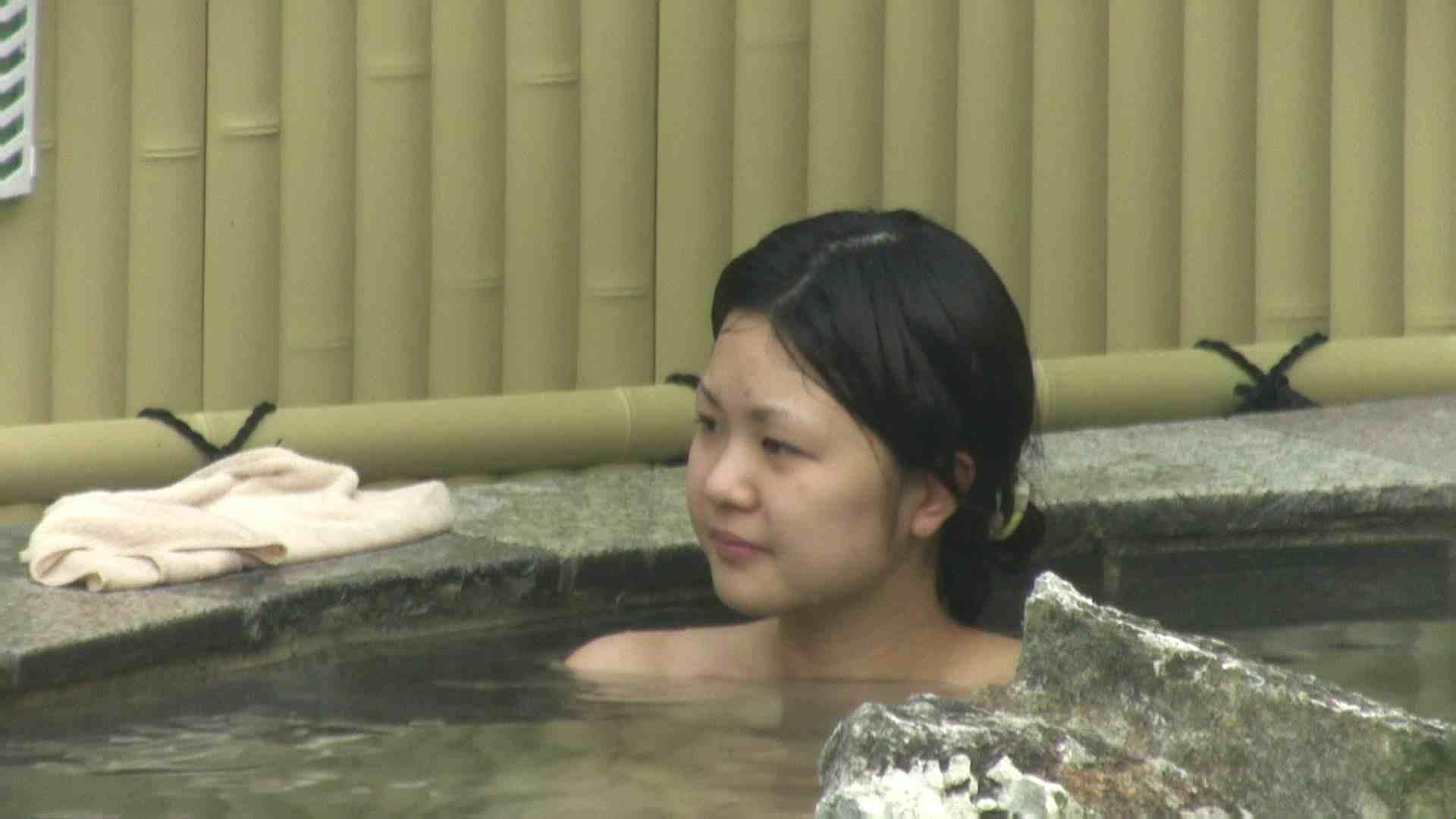 高画質露天女風呂観察 vol.032 女風呂 | OLのエロ生活  101連発 50