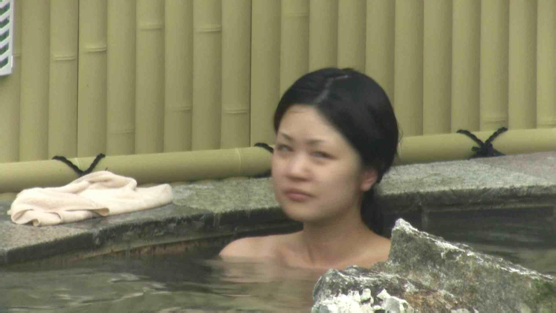 高画質露天女風呂観察 vol.032 乙女 おまんこ動画流出 101連発 53