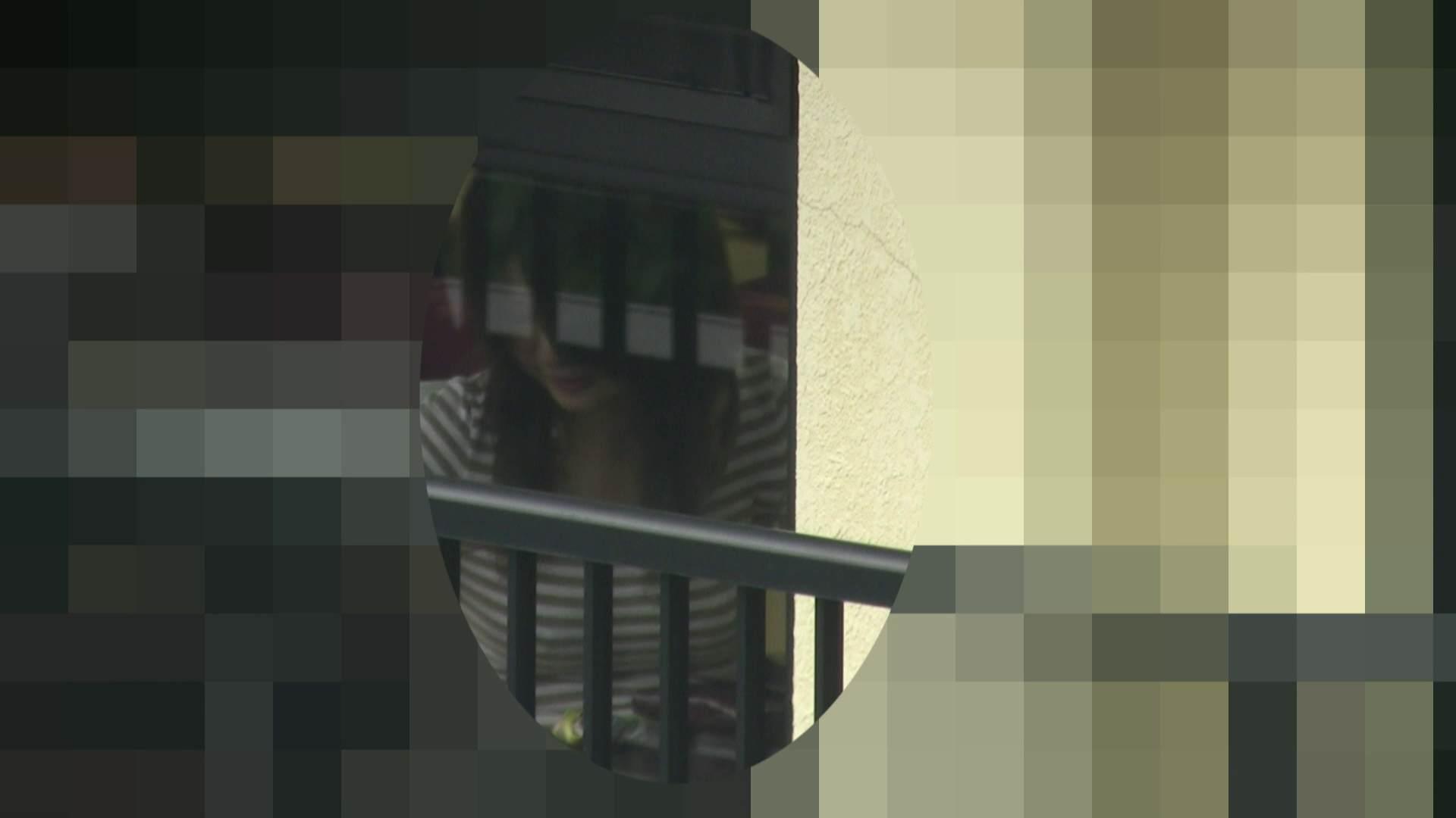 高画質露天女風呂観察 vol.032 ギャル入浴 SEX無修正画像 101連発 89