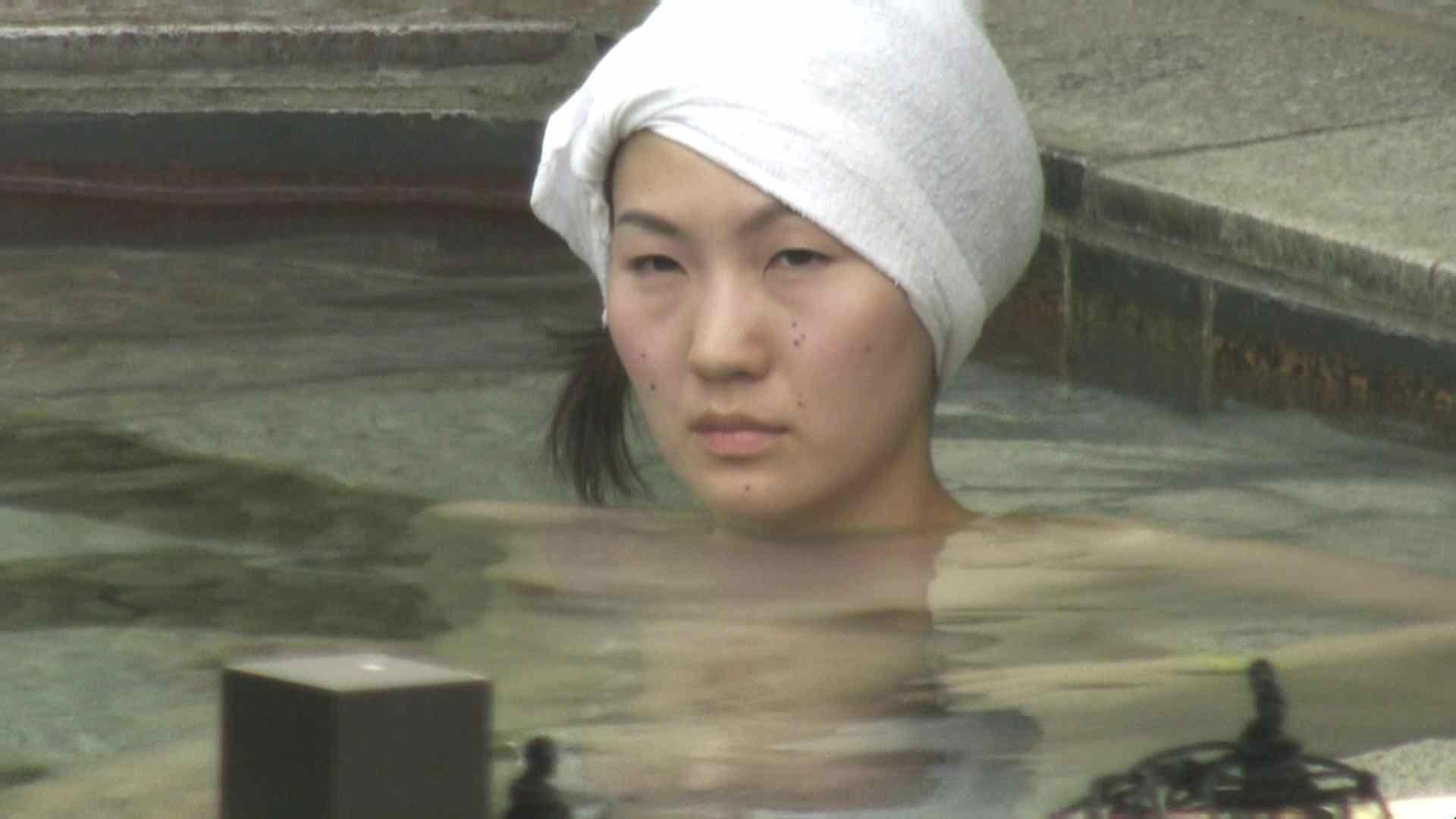 無料アダルト動画:高画質露天女風呂観察 vol.034:のぞき本舗 中村屋