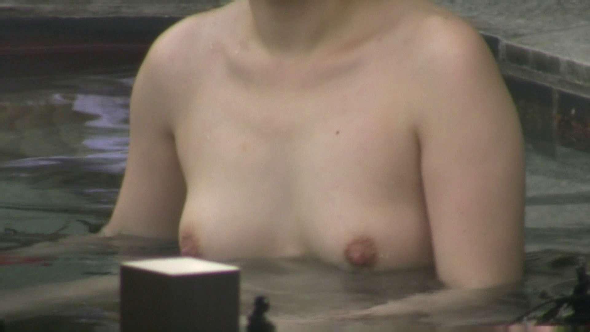 高画質露天女風呂観察 vol.037 OLのエロ生活 オメコ無修正動画無料 75連発 23