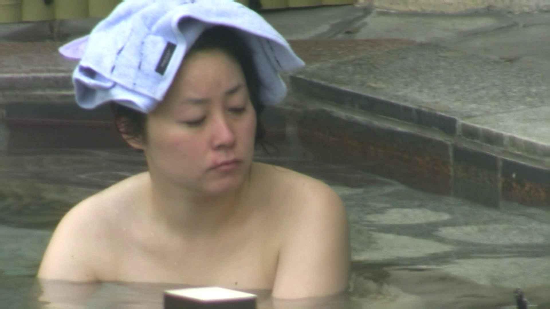 高画質露天女風呂観察 vol.037 女風呂 オメコ動画キャプチャ 75連発 26