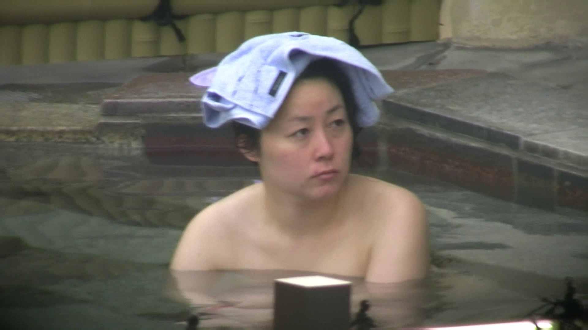 高画質露天女風呂観察 vol.037 OLのエロ生活 オメコ無修正動画無料 75連発 30