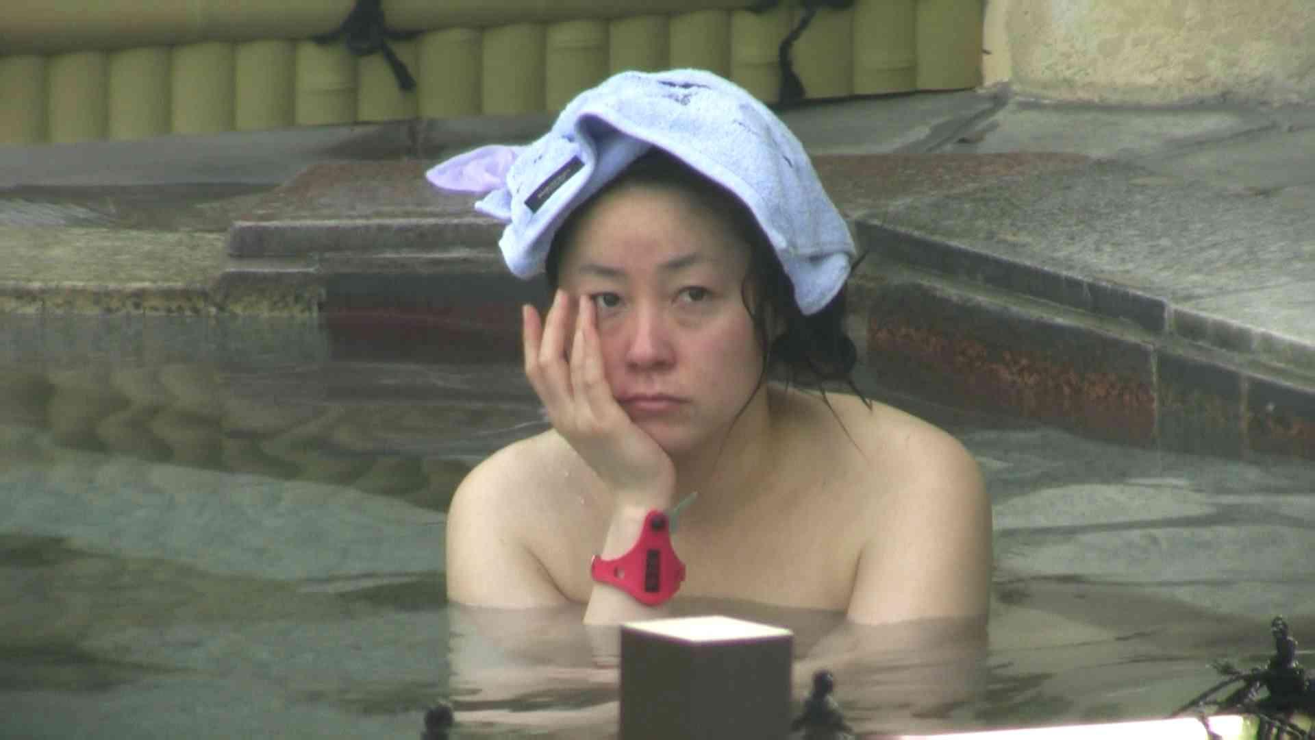 高画質露天女風呂観察 vol.037 女風呂 オメコ動画キャプチャ 75連発 33