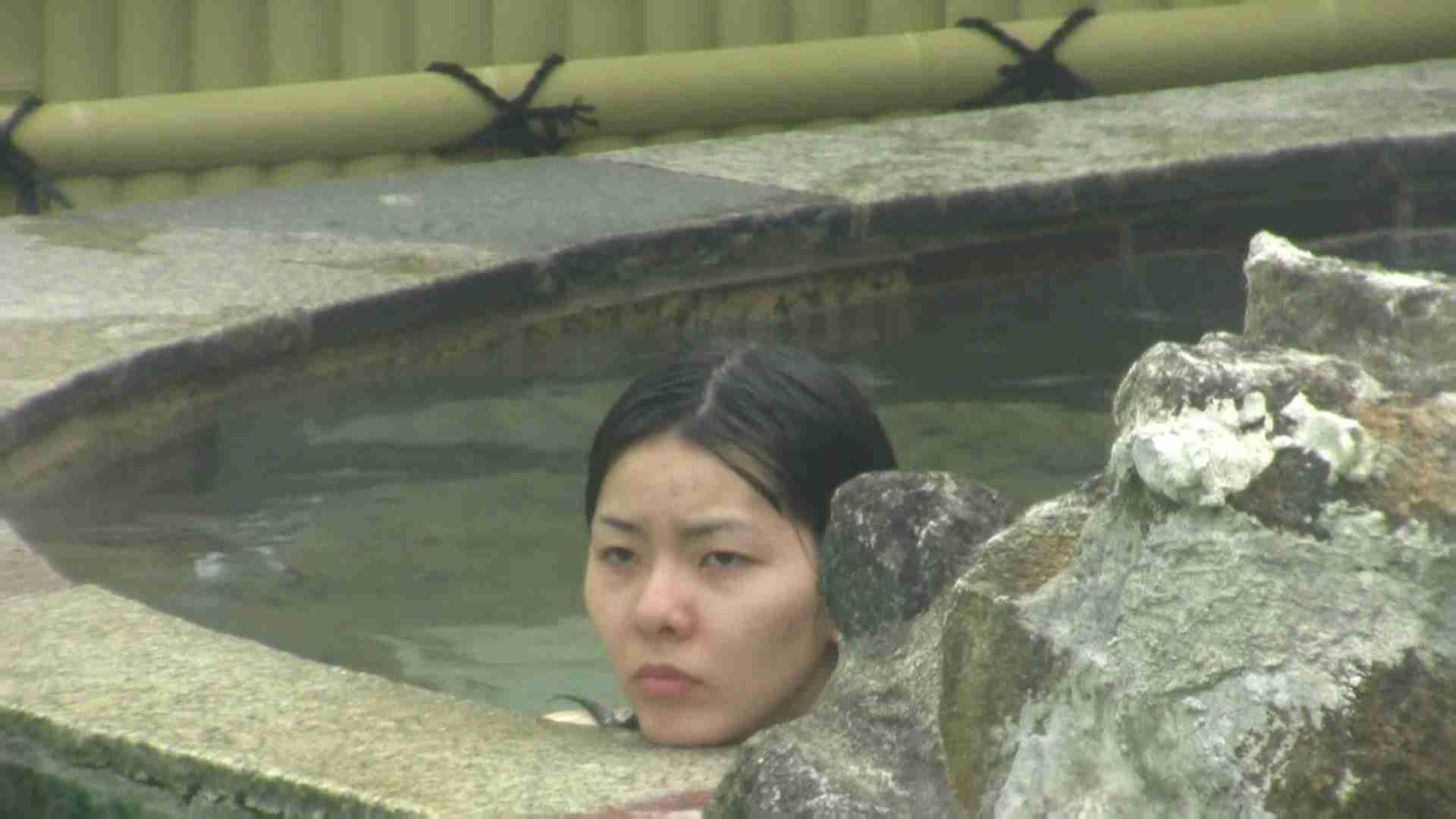 無料アダルト動画:高画質露天女風呂観察 vol.040:のぞき本舗 中村屋
