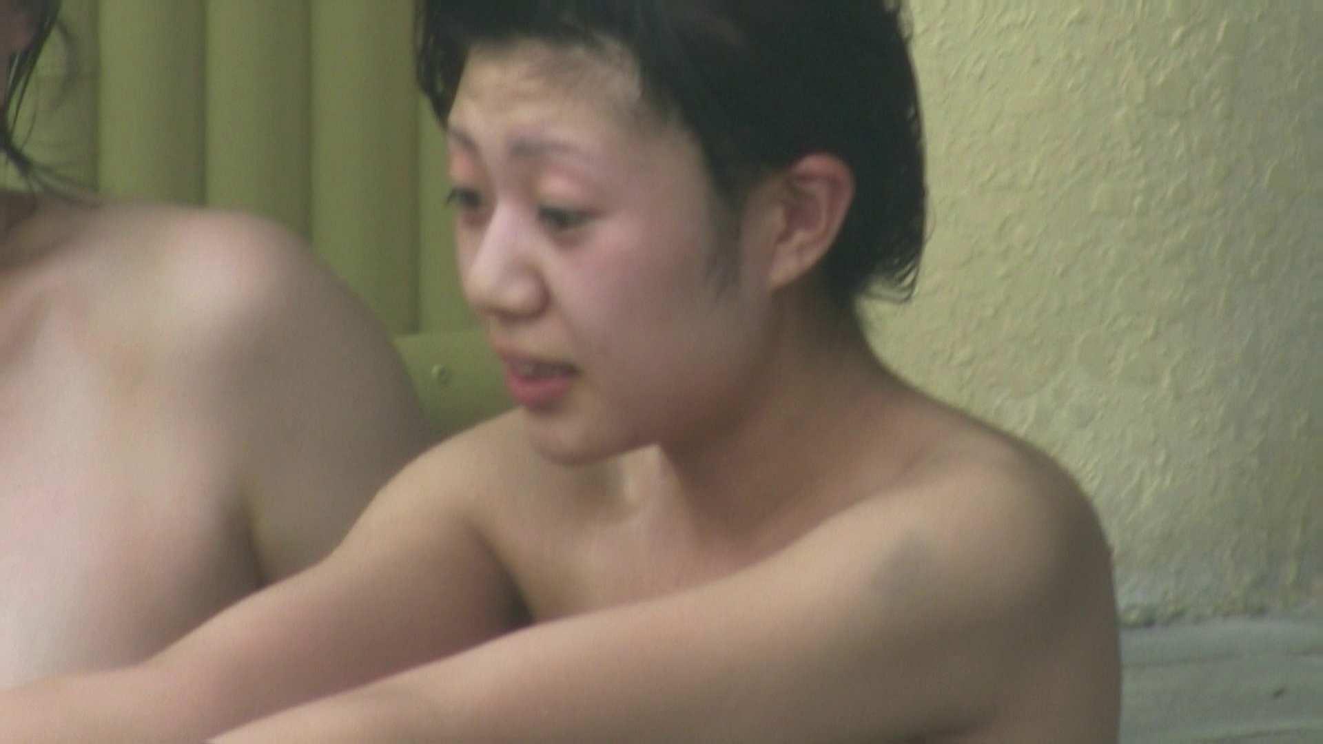 高画質露天女風呂観察 vol.044 OLのエロ生活 セックス無修正動画無料 100連発 51