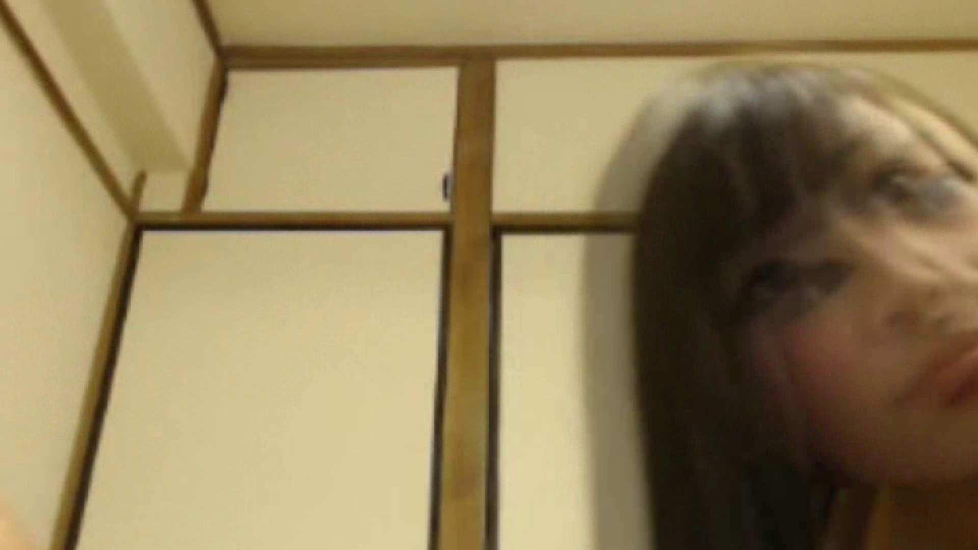 S級ギャルのハメ撮り!生チャット!Vol.21後編 美女   ギャルのエロ生活  73連発 29
