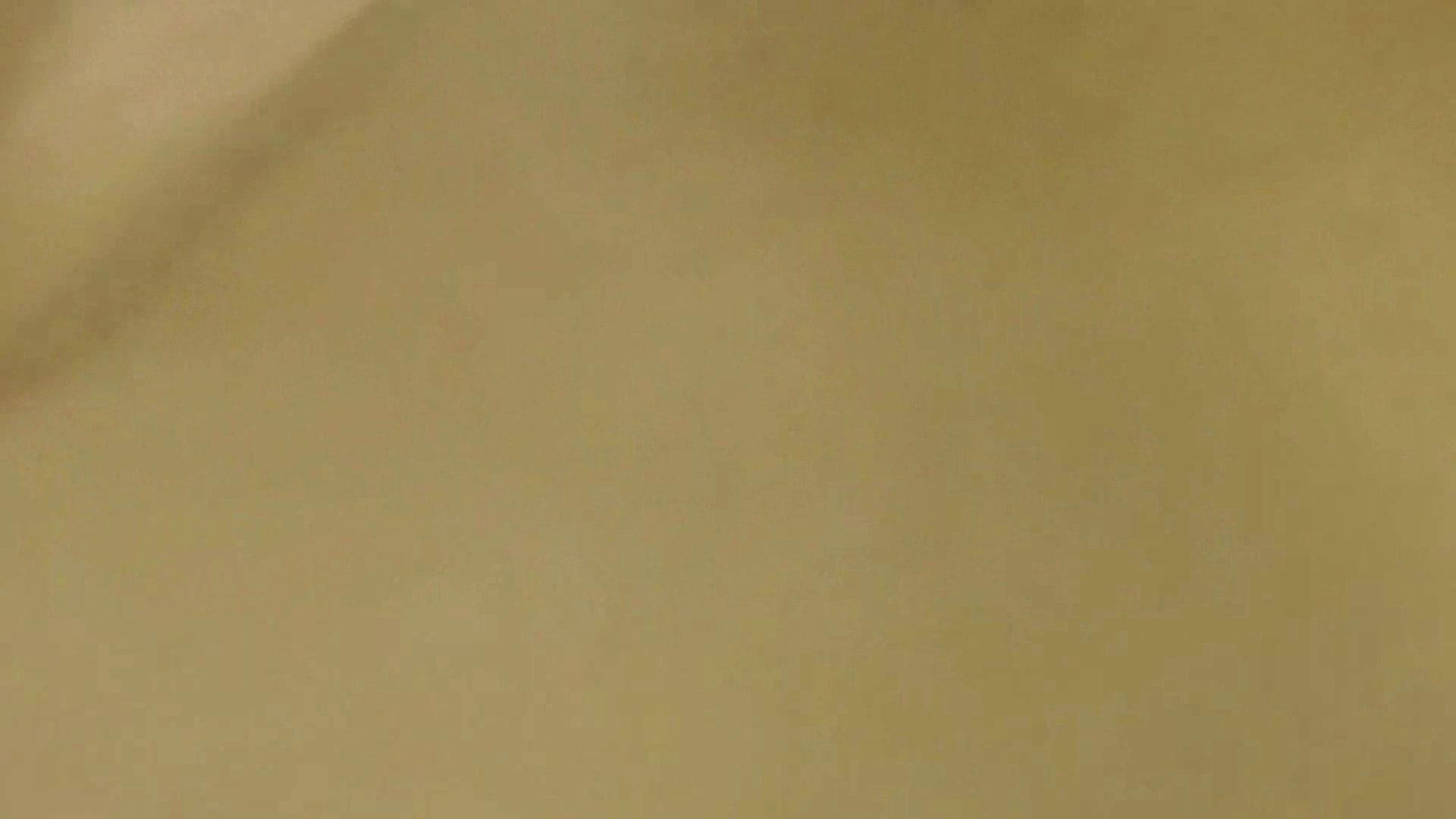 S級ギャルのハメ撮り!生チャット!Vol.24前編 ギャルのエロ生活 | OLのエロ生活  58連発 33